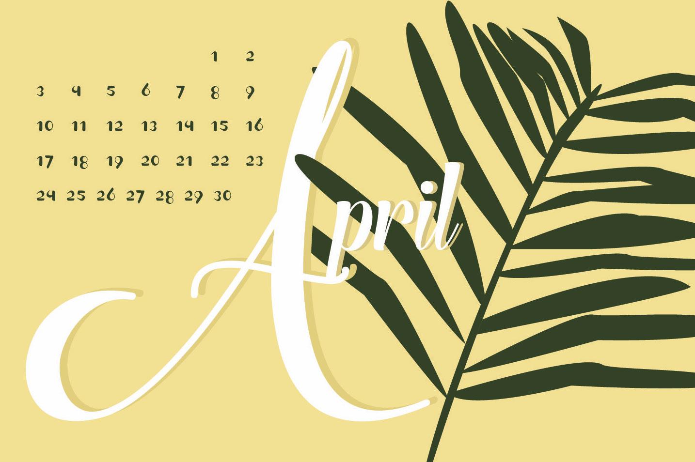 April Wallpaper.jpg