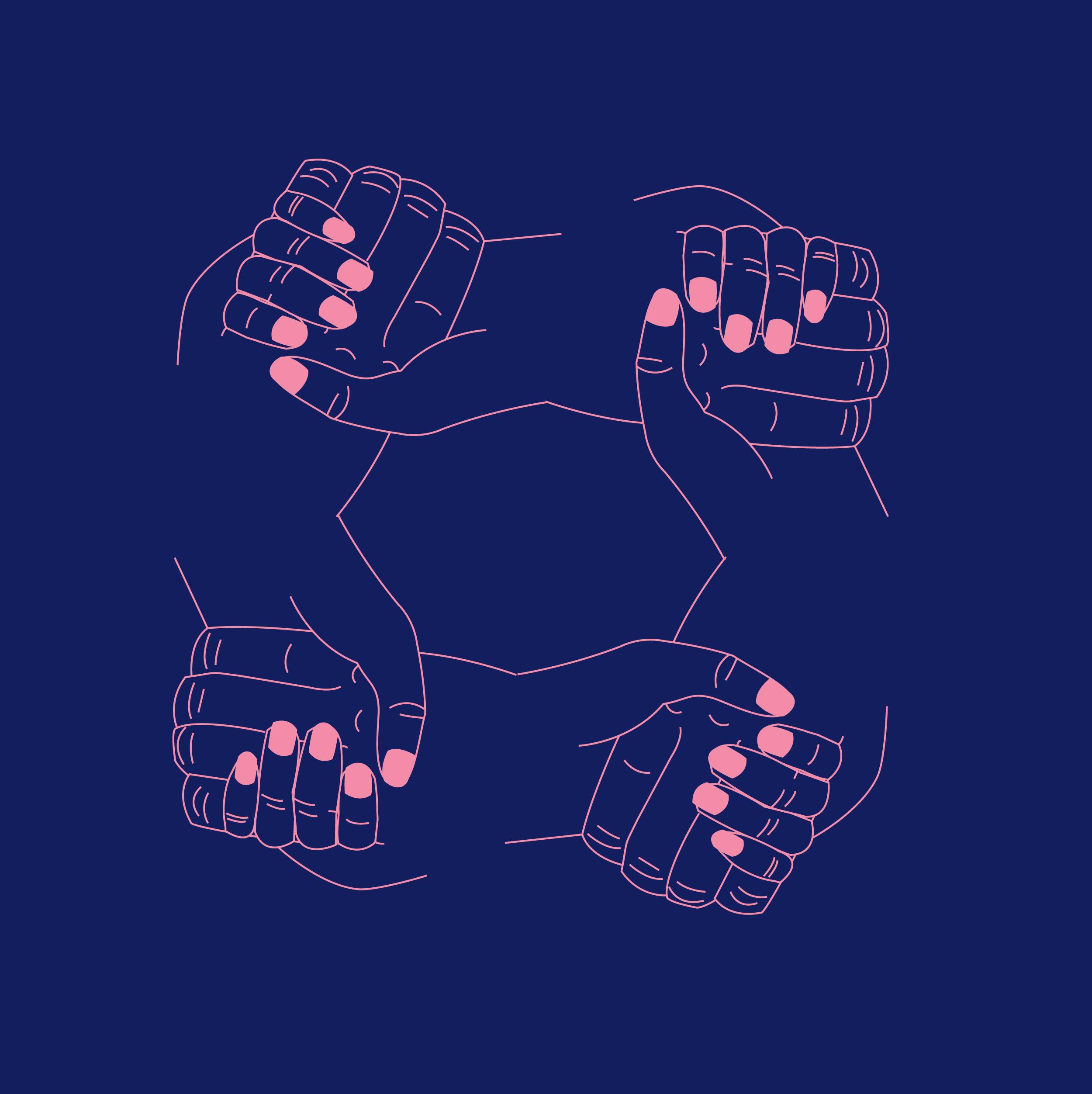 branding illustration.png