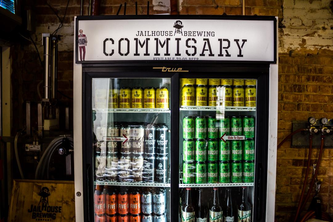JHBC brewery feb 33 (1 of 1).jpg