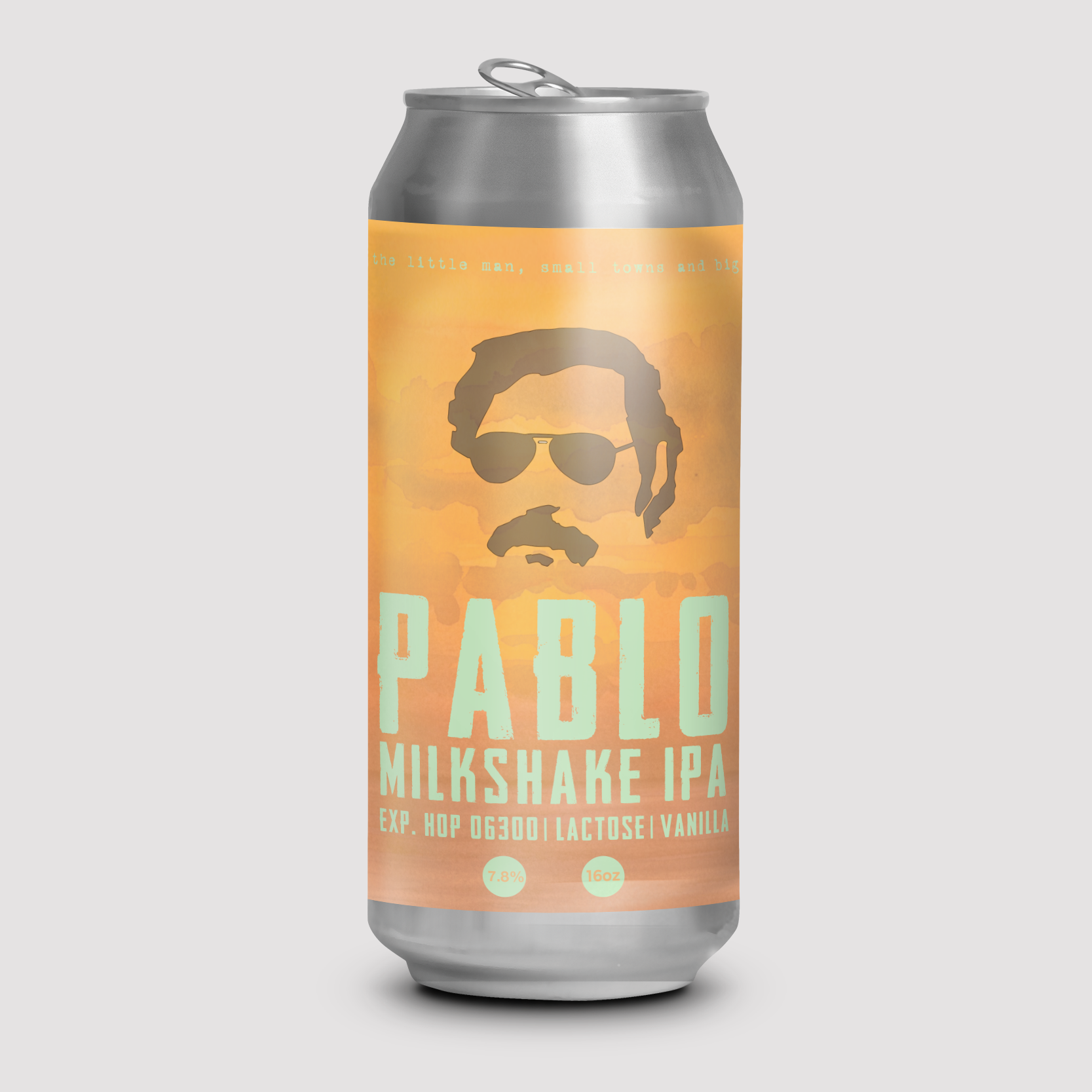 JHBC PABLO MOCK UP with background.png