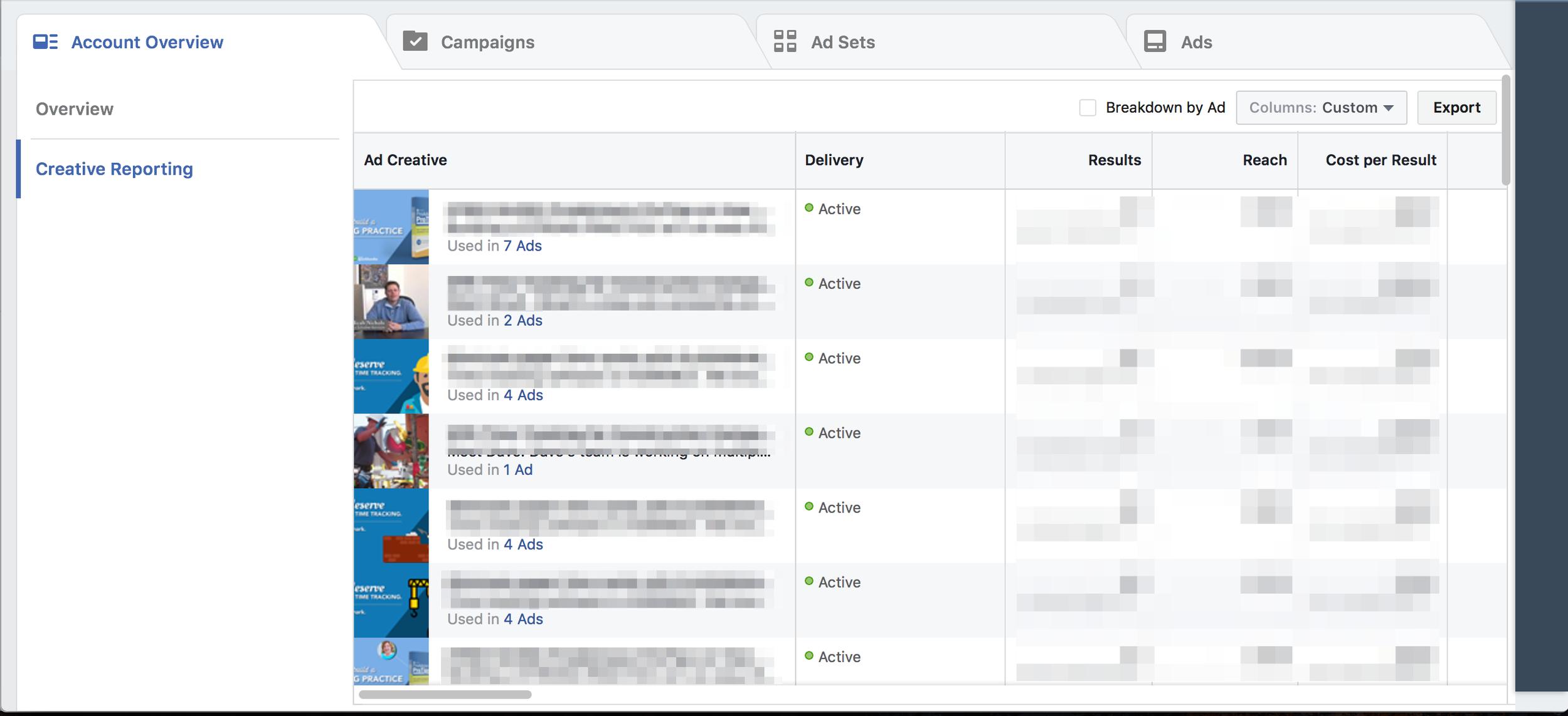 Facebook Creative Reporting.png