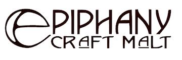 Epiphany Craft Malt