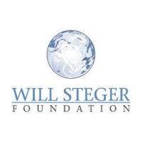Will-Steger-Foundation.jpg
