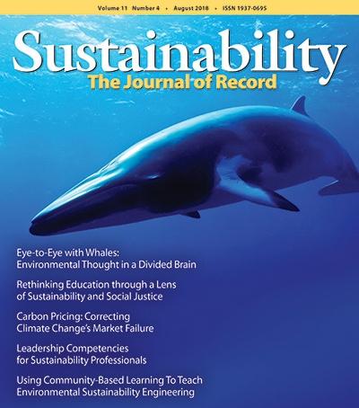 sustainability vol 11 is 4.jpg
