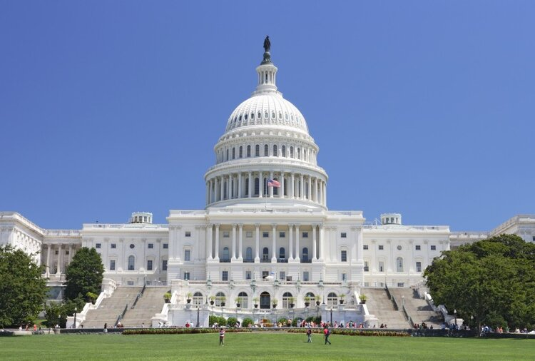 Washington-DC-Capitol-building.jpg