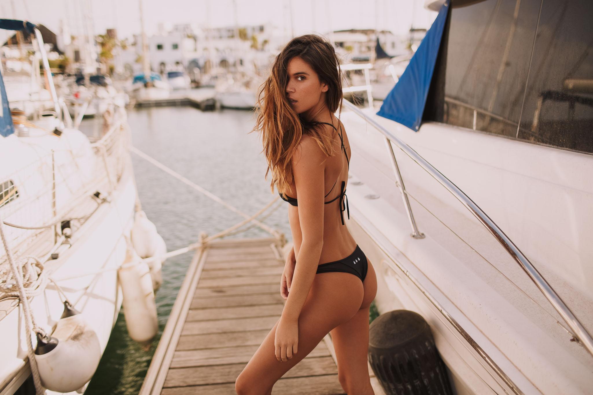 Swimwear-photographer-jeremy-boyer-maillot-de-bain-lifestyle-mode-fashion-swimsuit-13.jpg