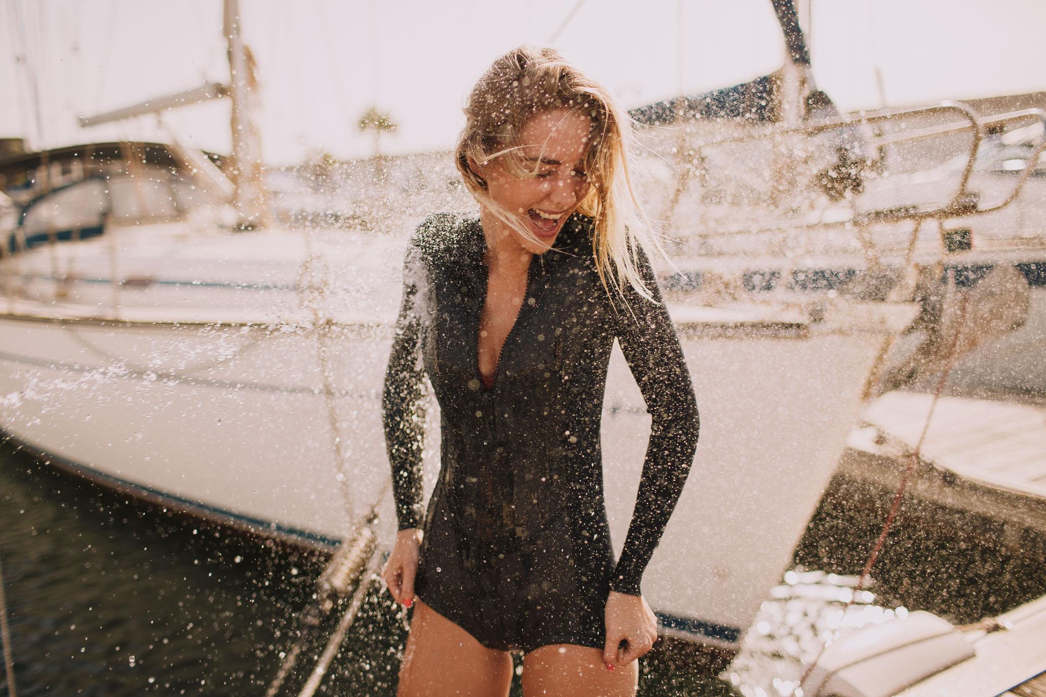 Swimwear-photographer-jeremy-boyer-maillot-de-bain-lifestyle-mode-fashion-swimsuit-12.jpg