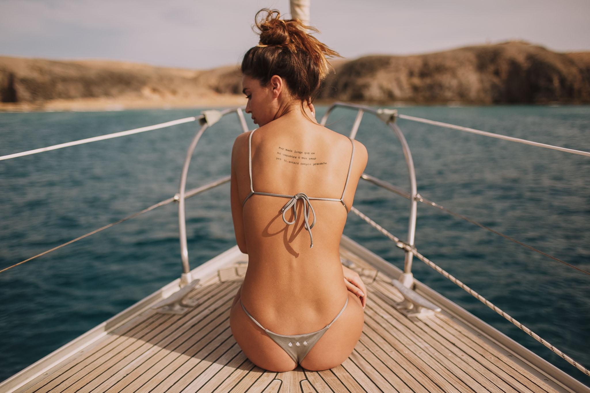 Swimwear-photographer-jeremy-boyer-maillot-de-bain-lifestyle-mode-fashion-swimsuit-16.jpg