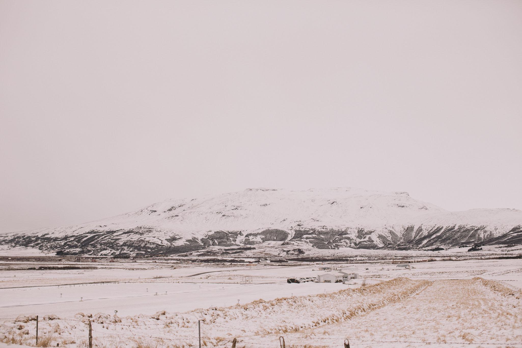 Road-trip-Islande-Iceland-Voyage-Travel-Portrait-Jérémy-Boyer-Geysir-2.jpg