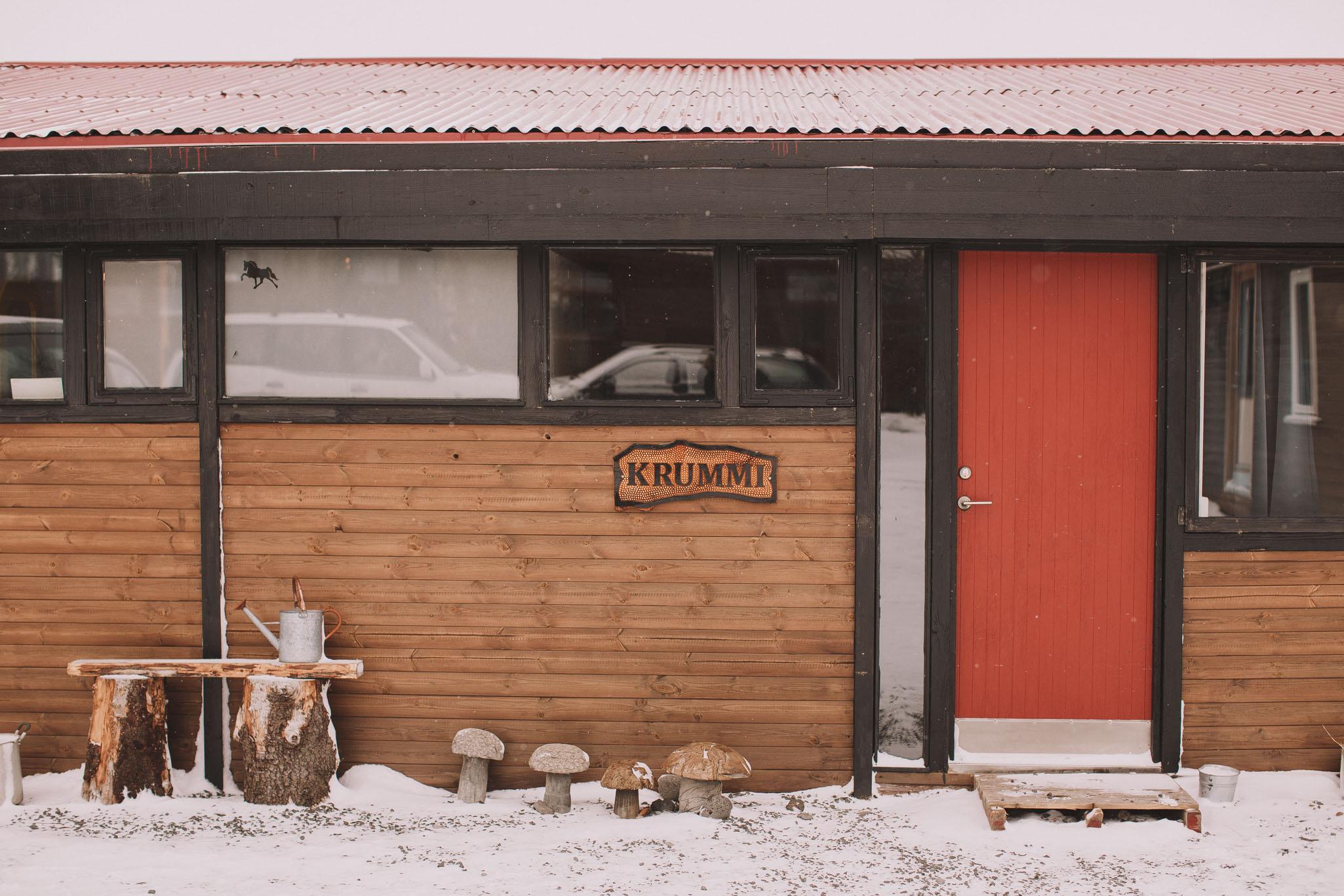 Road-trip-Islande-Iceland-Voyage-Travel-Portrait-Jérémy-Boyer-Geysir-7.jpg