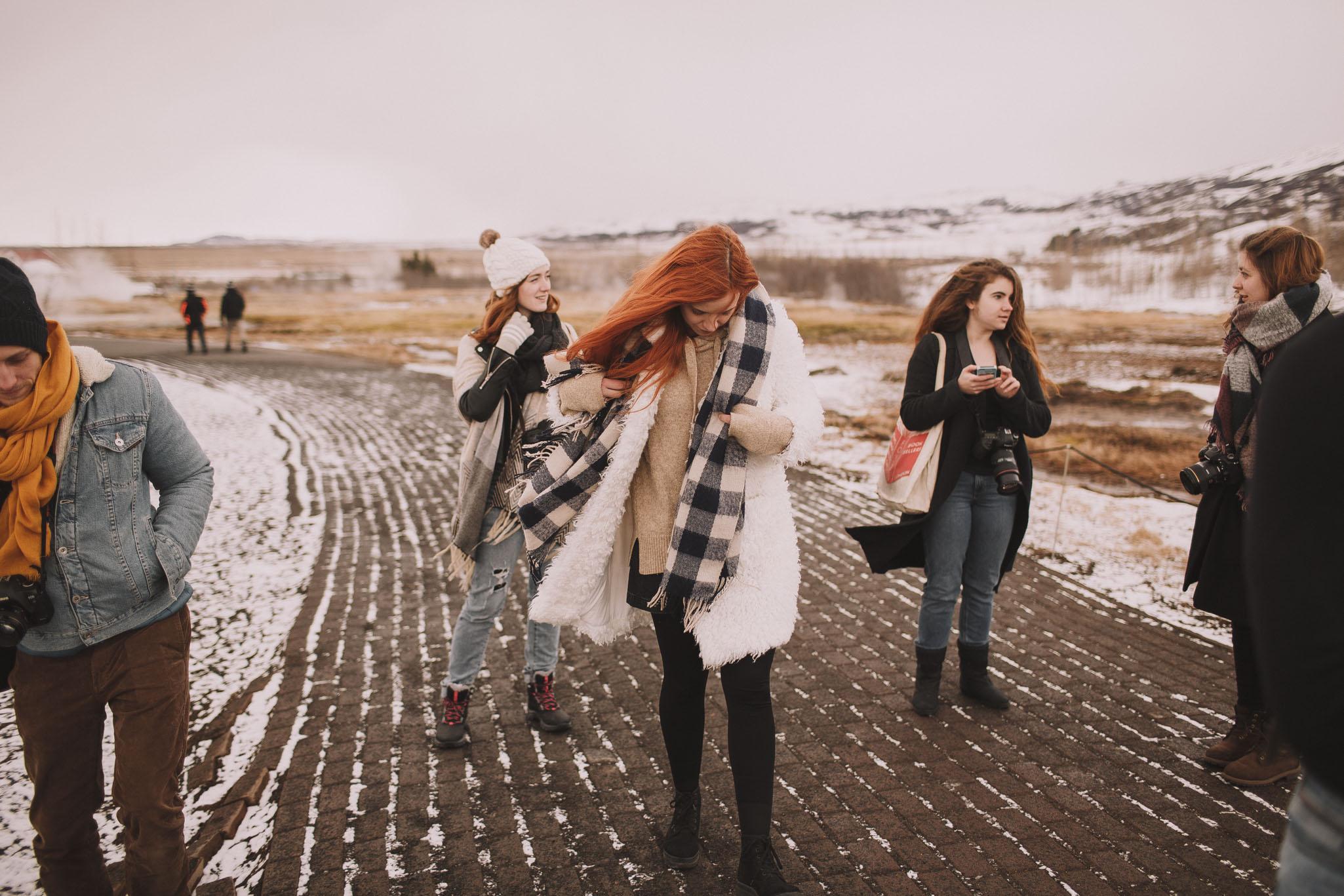 Road-trip-Islande-Iceland-Voyage-Travel-Portrait-Jérémy-Boyer-Geysir-Geysers-3.jpg