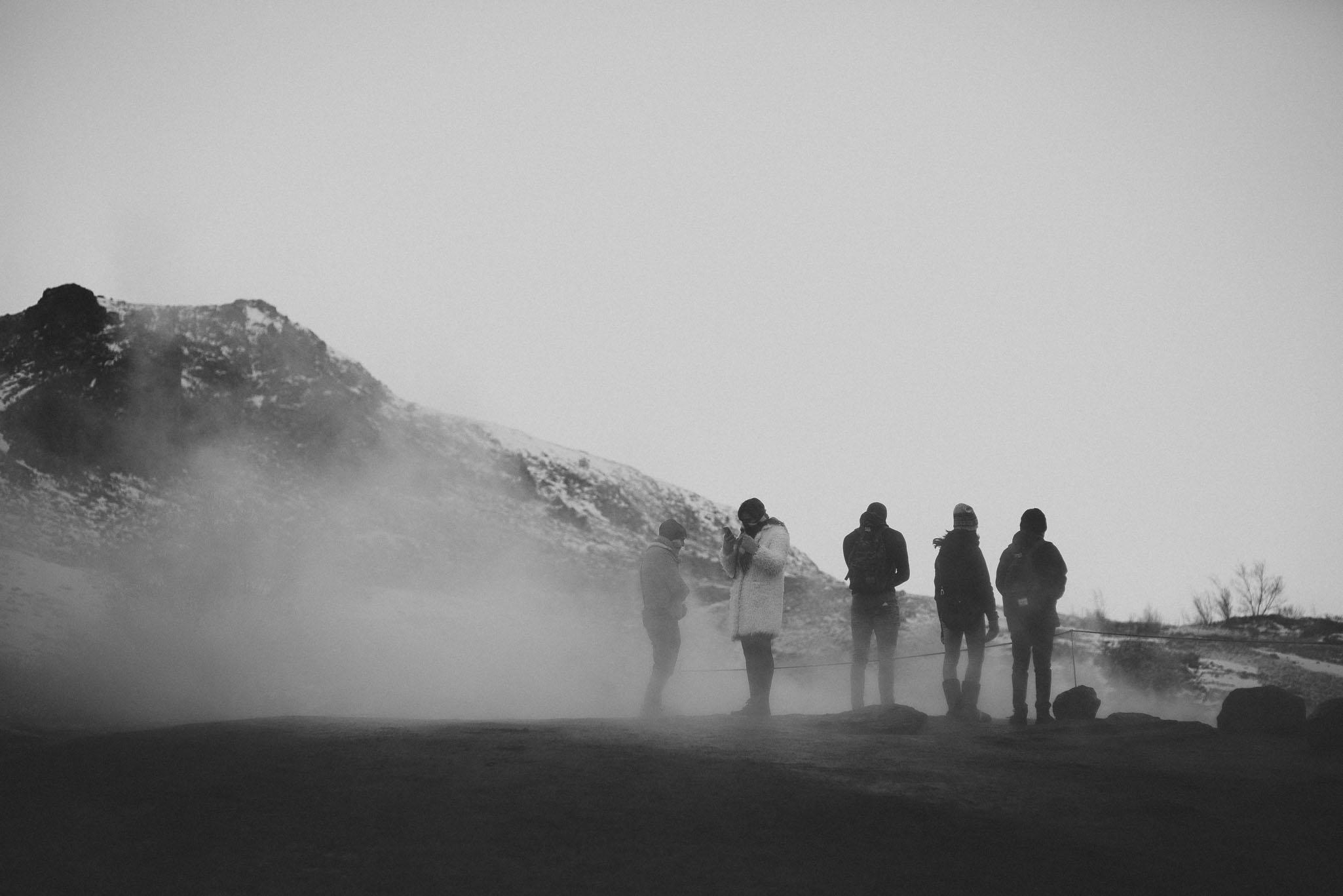 Road-trip-Islande-Iceland-Voyage-Travel-Portrait-Jérémy-Boyer-Geysir-Geysers-9.jpg