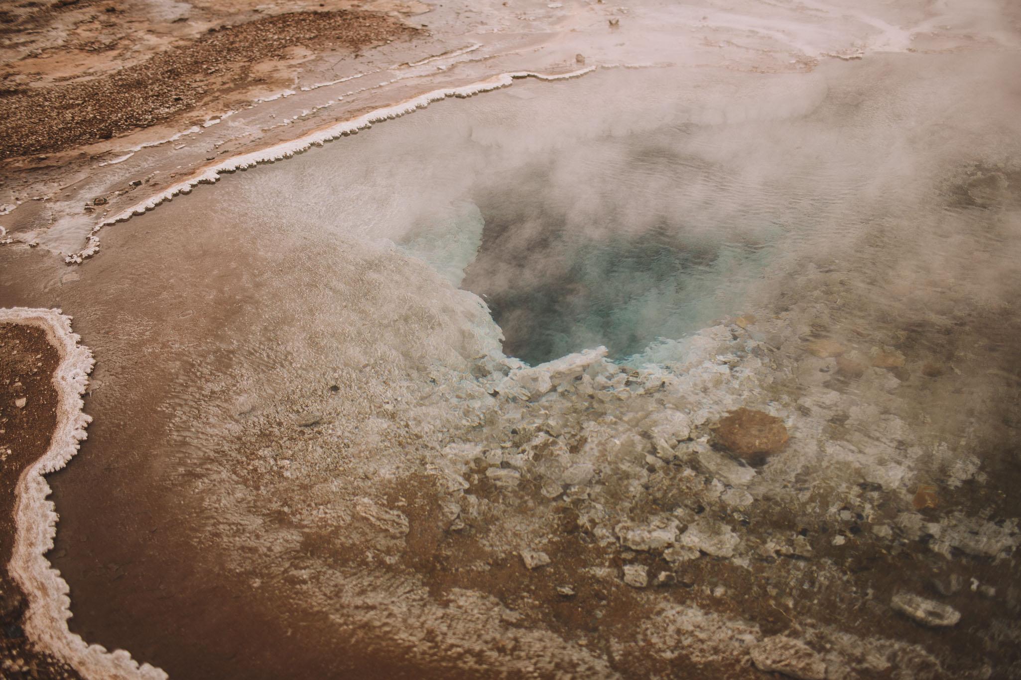 Road-trip-Islande-Iceland-Voyage-Travel-Portrait-Jérémy-Boyer-Geysir-Geysers-12.jpg