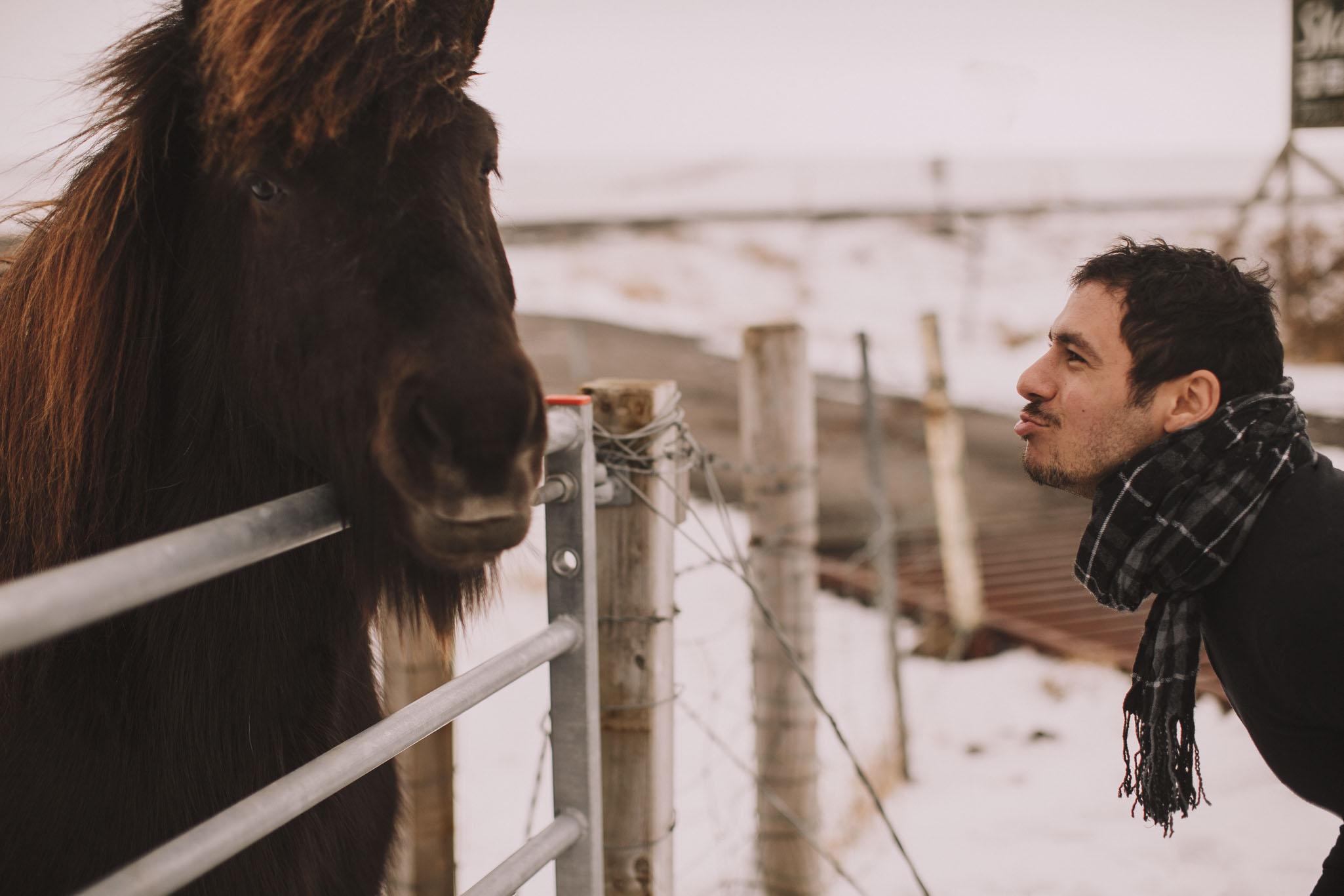 Road-trip-Islande-Iceland-Voyage-Travel-Portrait-Jérémy-Boyer-Geysir-Geysers-Horse-snow-ice-Gullfoss-4.jpg