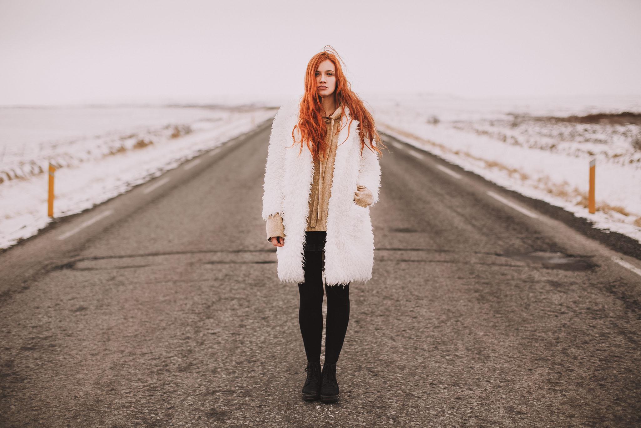 Road-trip-Islande-Iceland-Voyage-Travel-Portrait-Jérémy-Boyer-Geysir-Geysers-Horse-snow-ice-Gullfoss-5.jpg