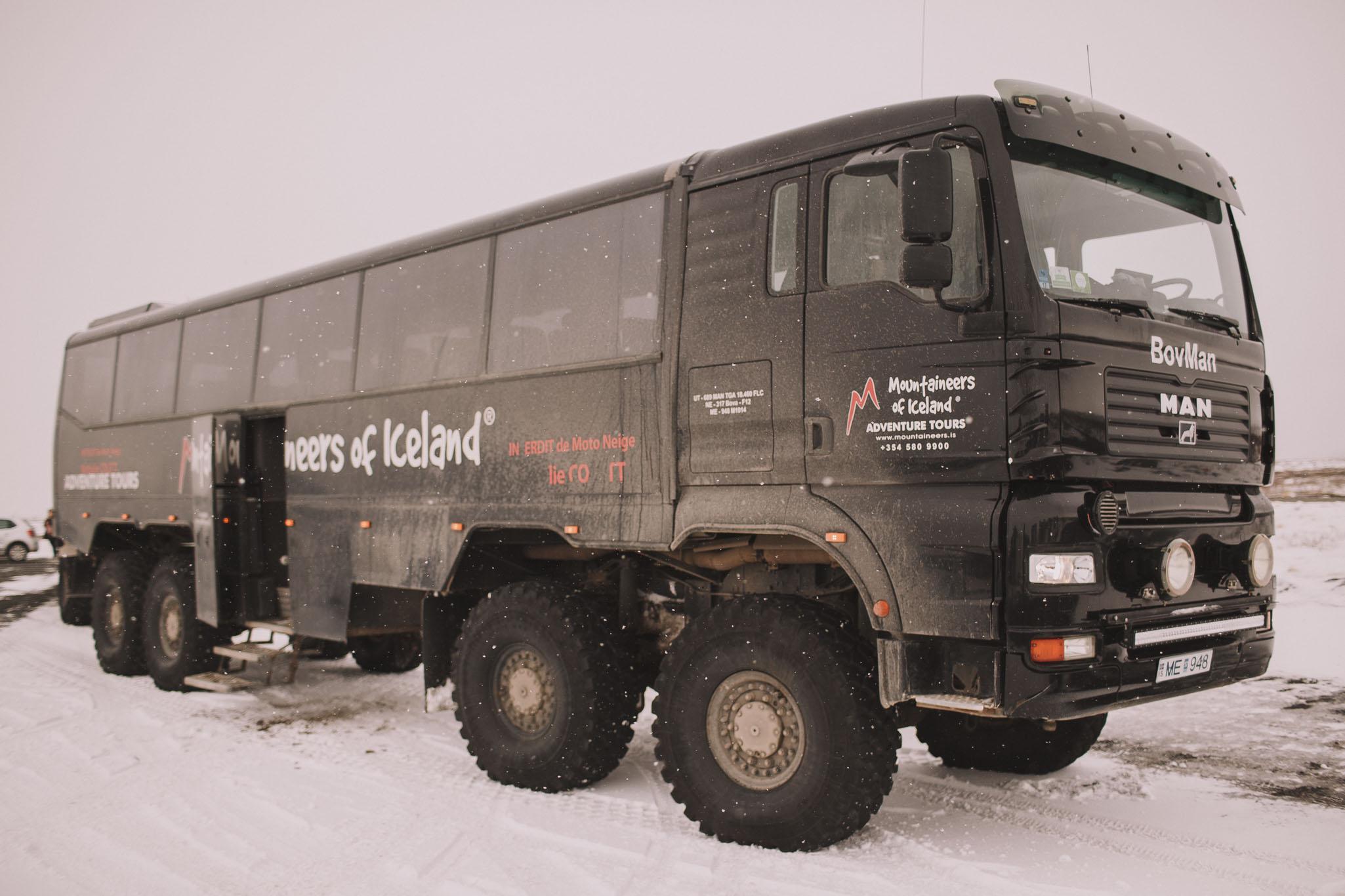 Road-trip-Islande-Iceland-Voyage-Travel-Portrait-Jérémy-Boyer-Geysir-Geysers-Horse-snow-ice-Gullfoss-7.jpg