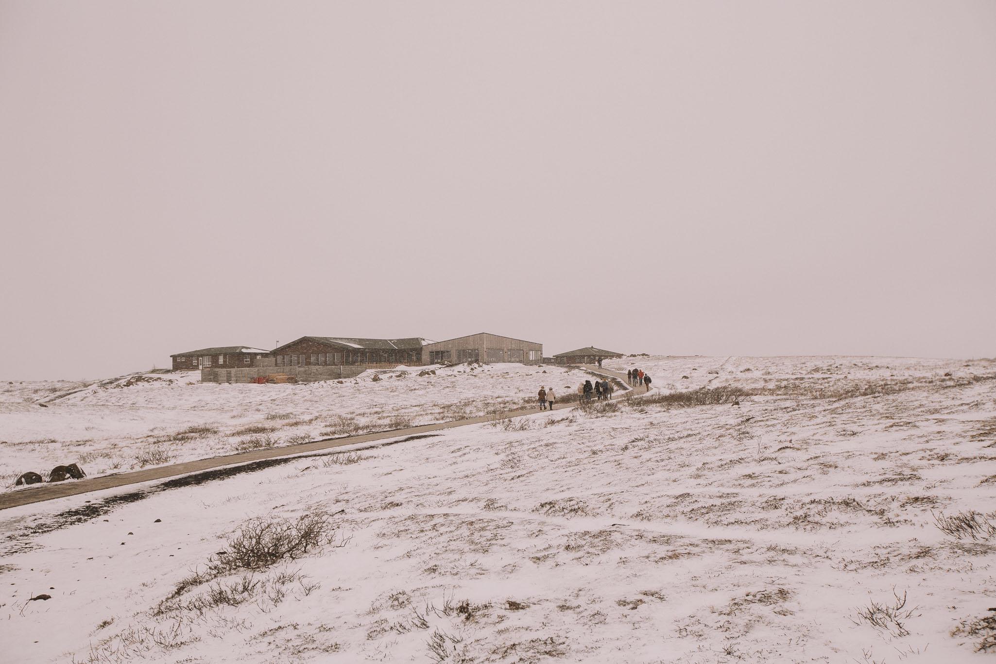 Road-trip-Islande-Iceland-Voyage-Travel-Portrait-Jérémy-Boyer-Geysir-Geysers-Horse-snow-ice-Gullfoss-9.jpg
