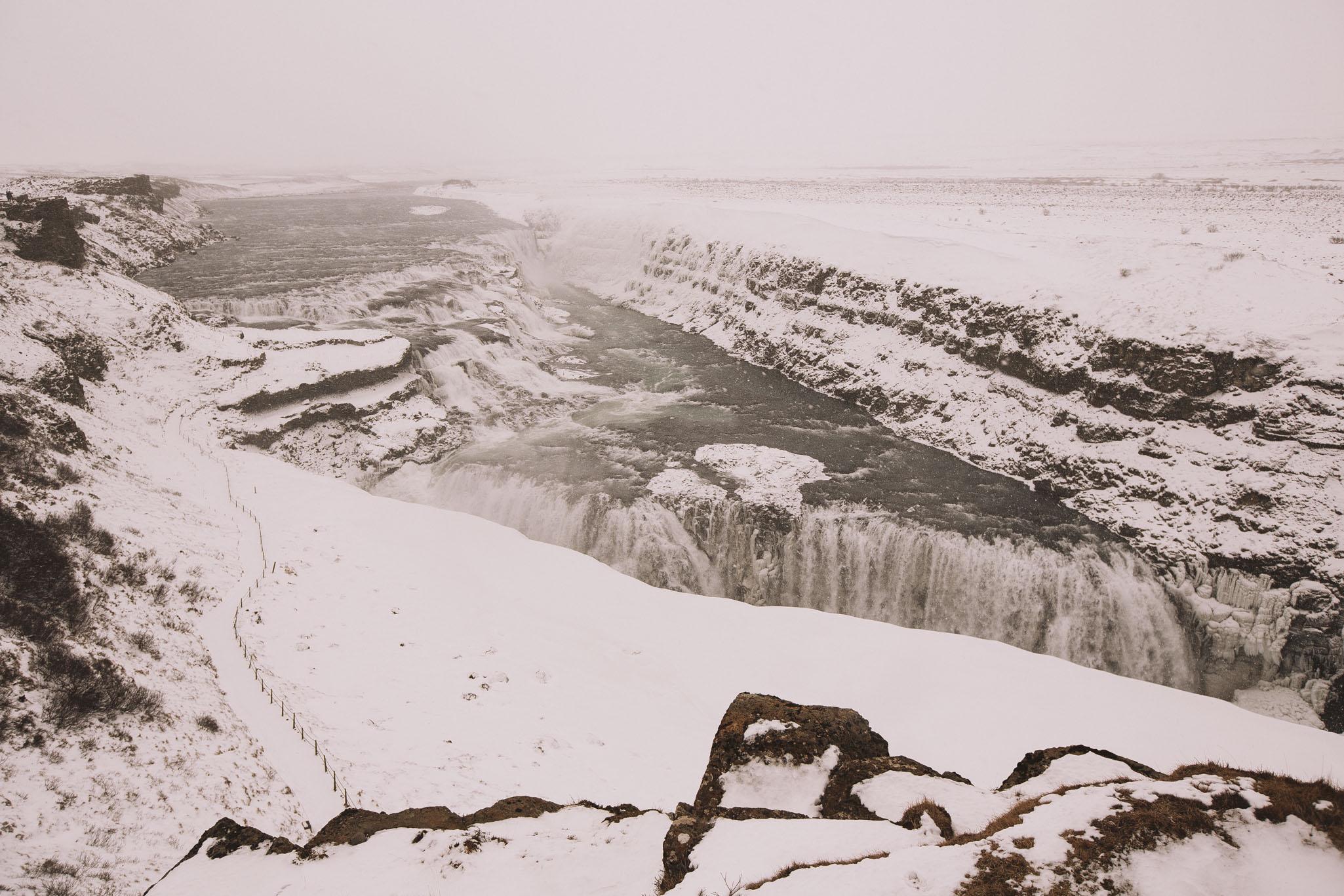 Road-trip-Islande-Iceland-Voyage-Travel-Portrait-Jérémy-Boyer-Geysir-Geysers-Horse-snow-ice-Gullfoss-8.jpg