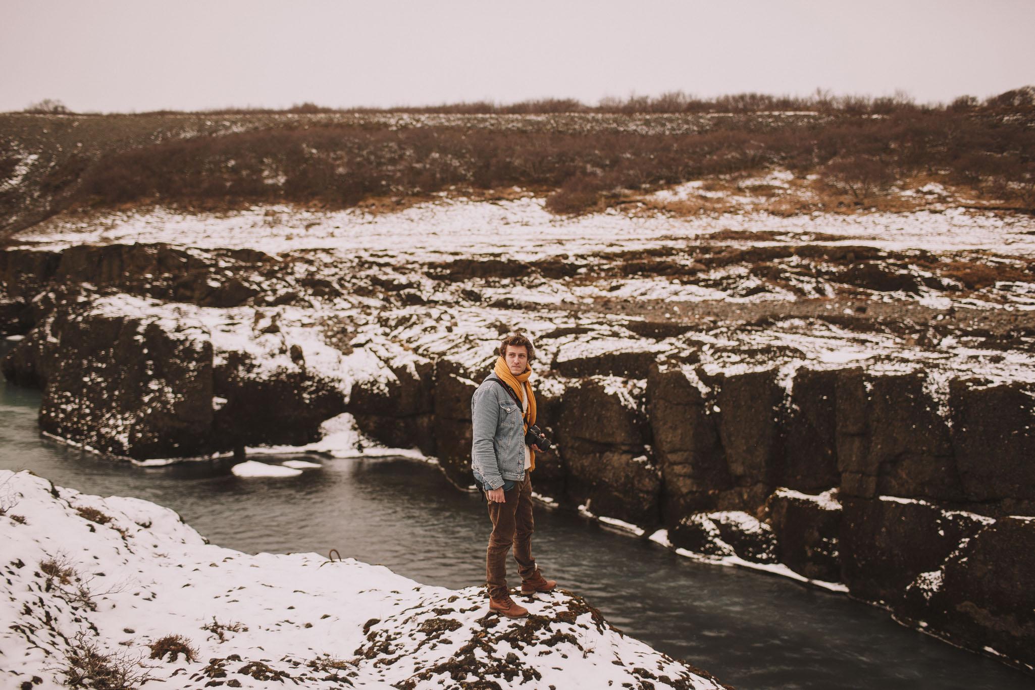 Road-trip-Islande-Iceland-Voyage-Travel-Portrait-Jérémy-Boyer-Geysir-Geysers-Horse-snow-ice-Gullfoss-15.jpg