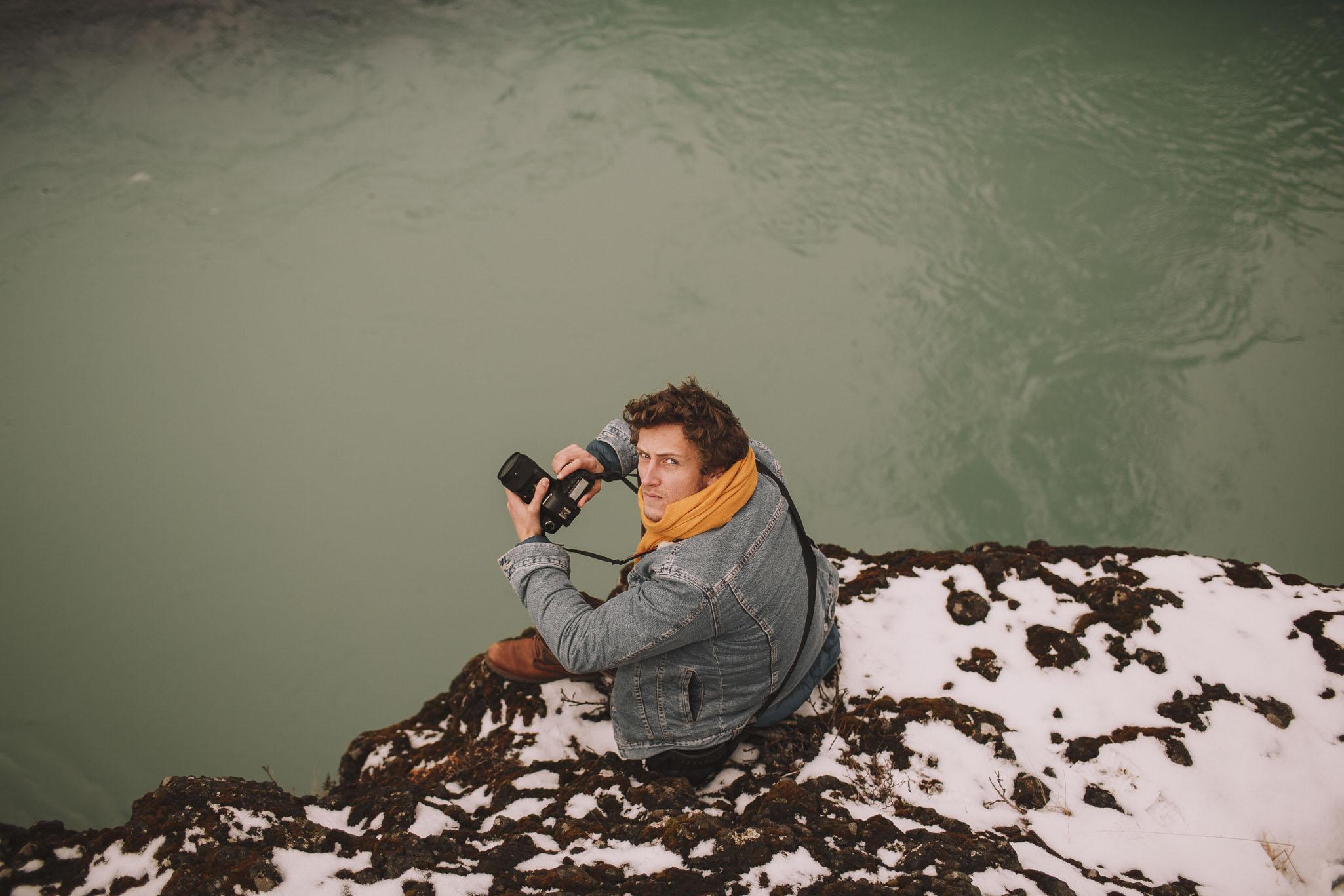 Road-trip-Islande-Iceland-Voyage-Travel-Portrait-Jérémy-Boyer-Geysir-Geysers-Horse-snow-ice-Gullfoss-17.jpg