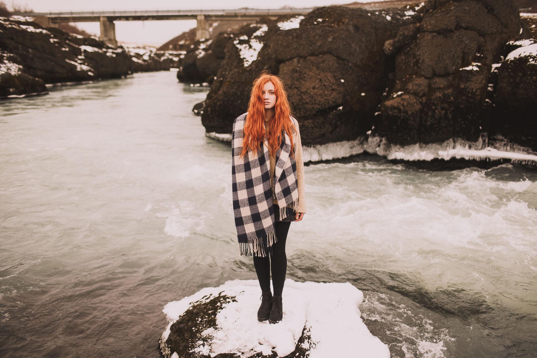 Road-trip-Islande-Iceland-Voyage-Travel-Portrait-Jérémy-Boyer-Geysir-Geysers-Horse-snow-ice-Gullfoss-24.jpg