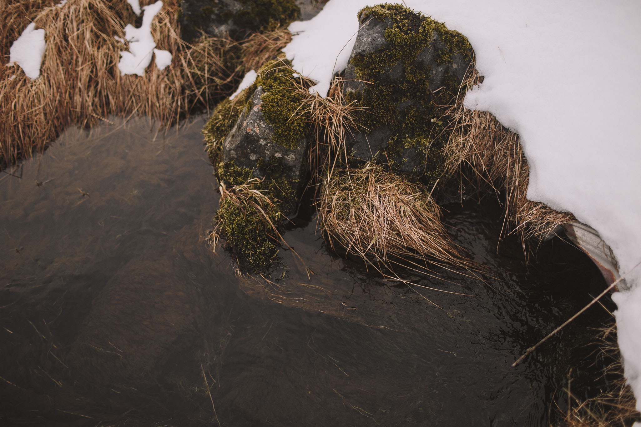 Road-trip-Islande-Iceland-Voyage-Travel-Portrait-Jérémy-Boyer-Cascade-waterfall-foss-Seljalandsfoss-4.jpg