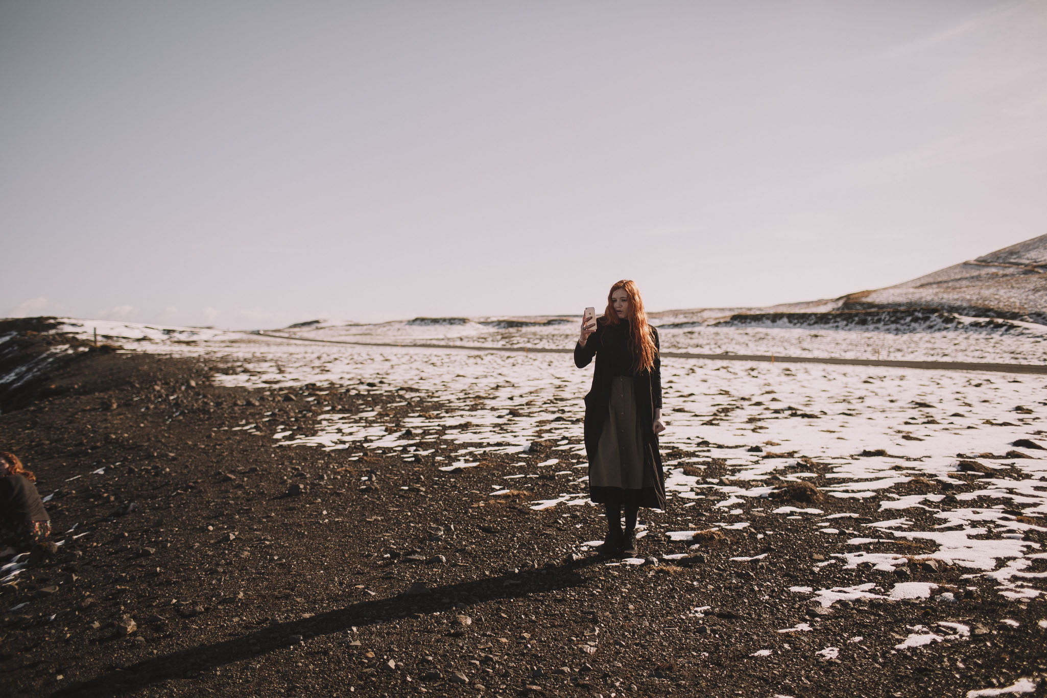 Road-trip-Islande-Iceland-Voyage-Travel-Portrait-Jérémy-Boyer-Sunny-day-between-Skogafoss-Dyrholaey-3.jpg