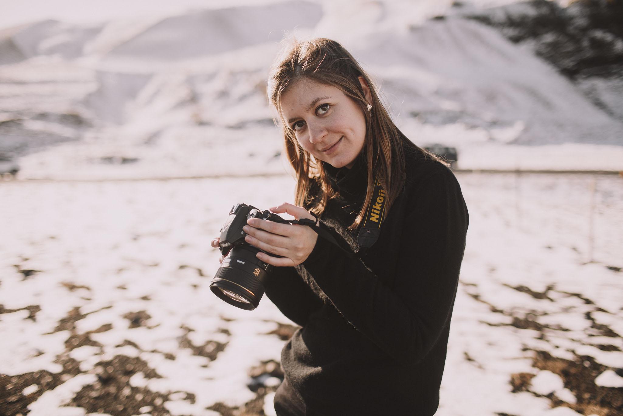 Road-trip-Islande-Iceland-Voyage-Travel-Portrait-Jérémy-Boyer-Sunny-day-between-Skogafoss-Dyrholaey-6.jpg