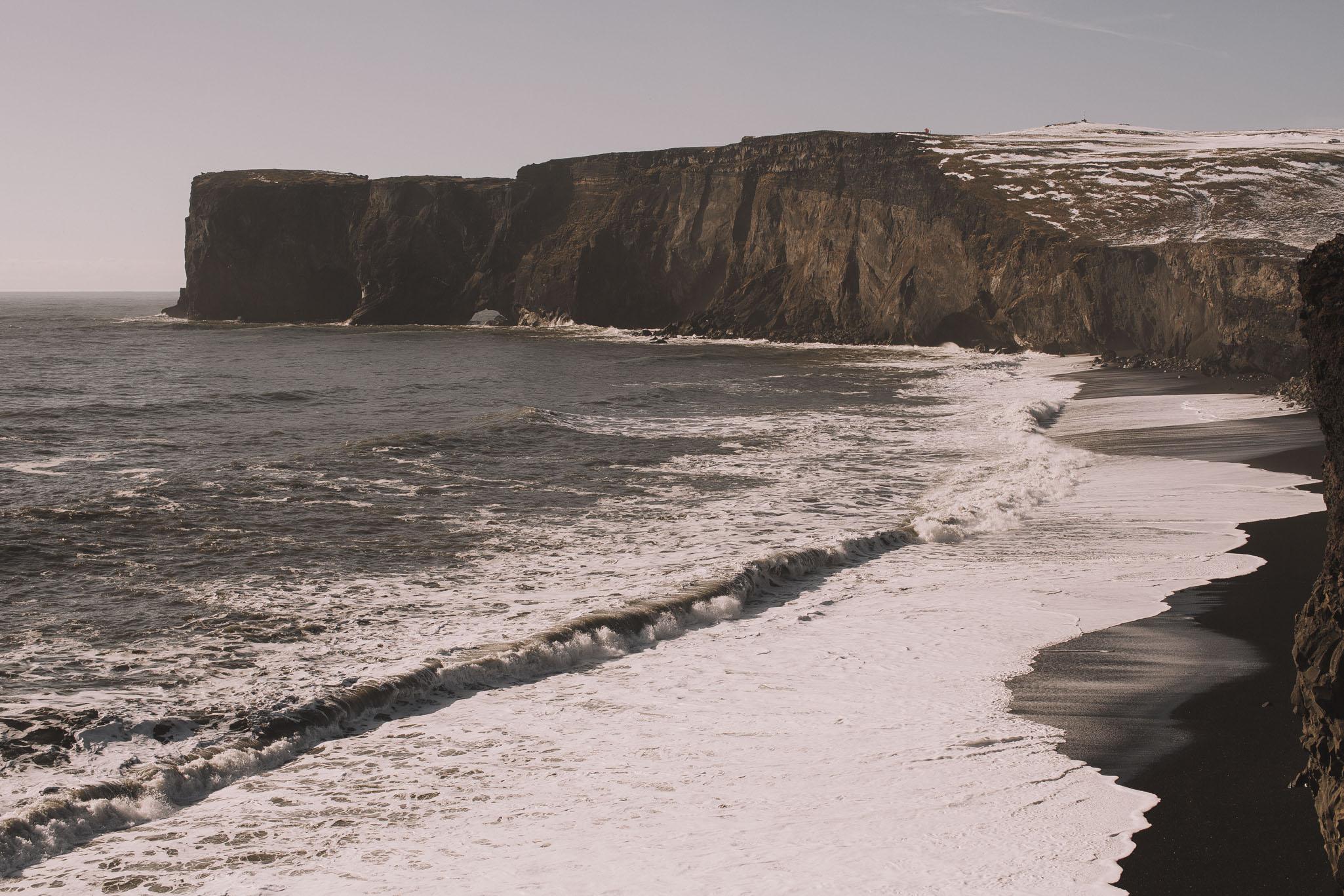 Road-trip-Islande-Iceland-Voyage-Travel-Portrait-Jérémy-Boyer-Sunny-day-Dyrholaey-4.jpg