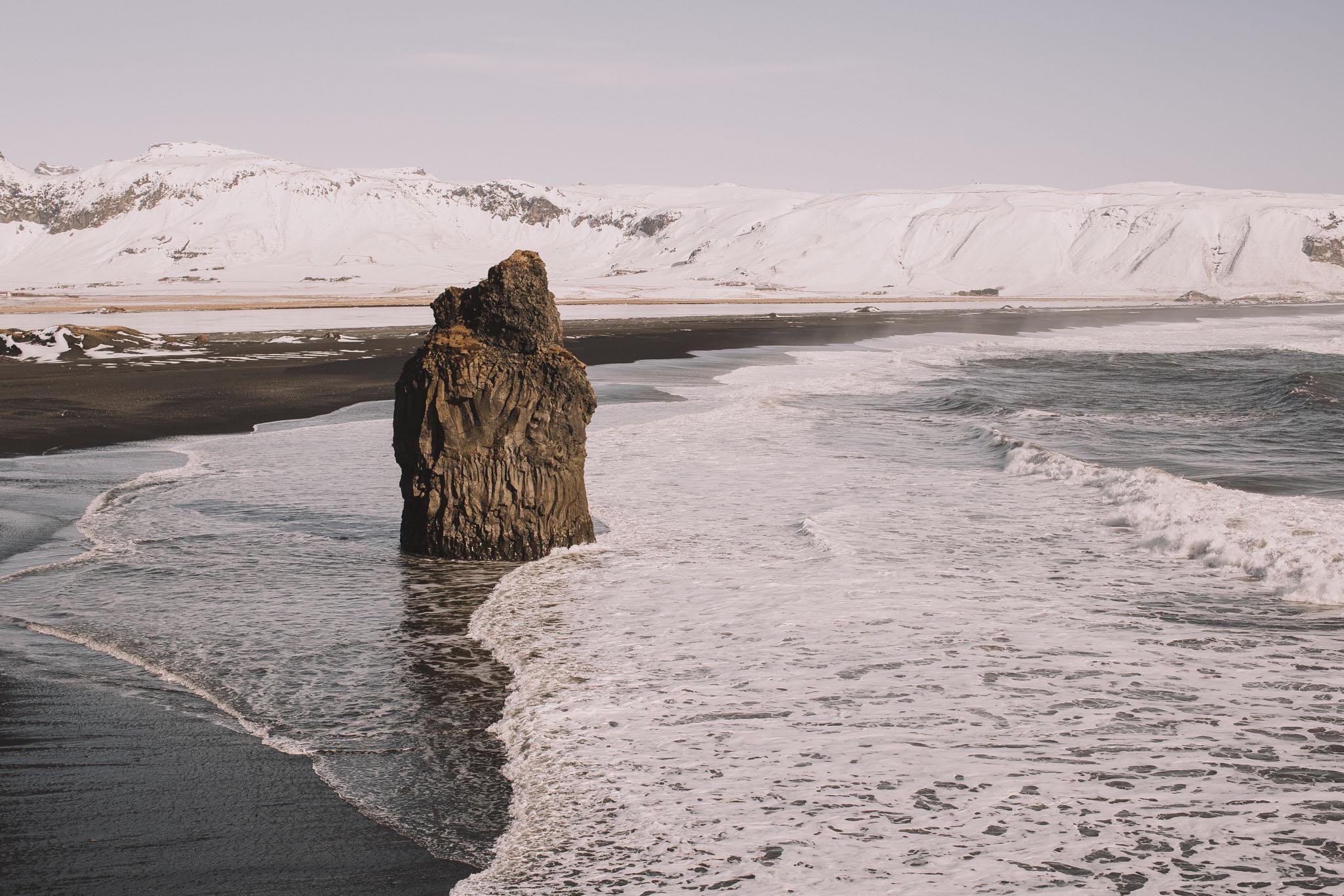 Road-trip-Islande-Iceland-Voyage-Travel-Portrait-Jérémy-Boyer-Sunny-day-Dyrholaey-5.jpg
