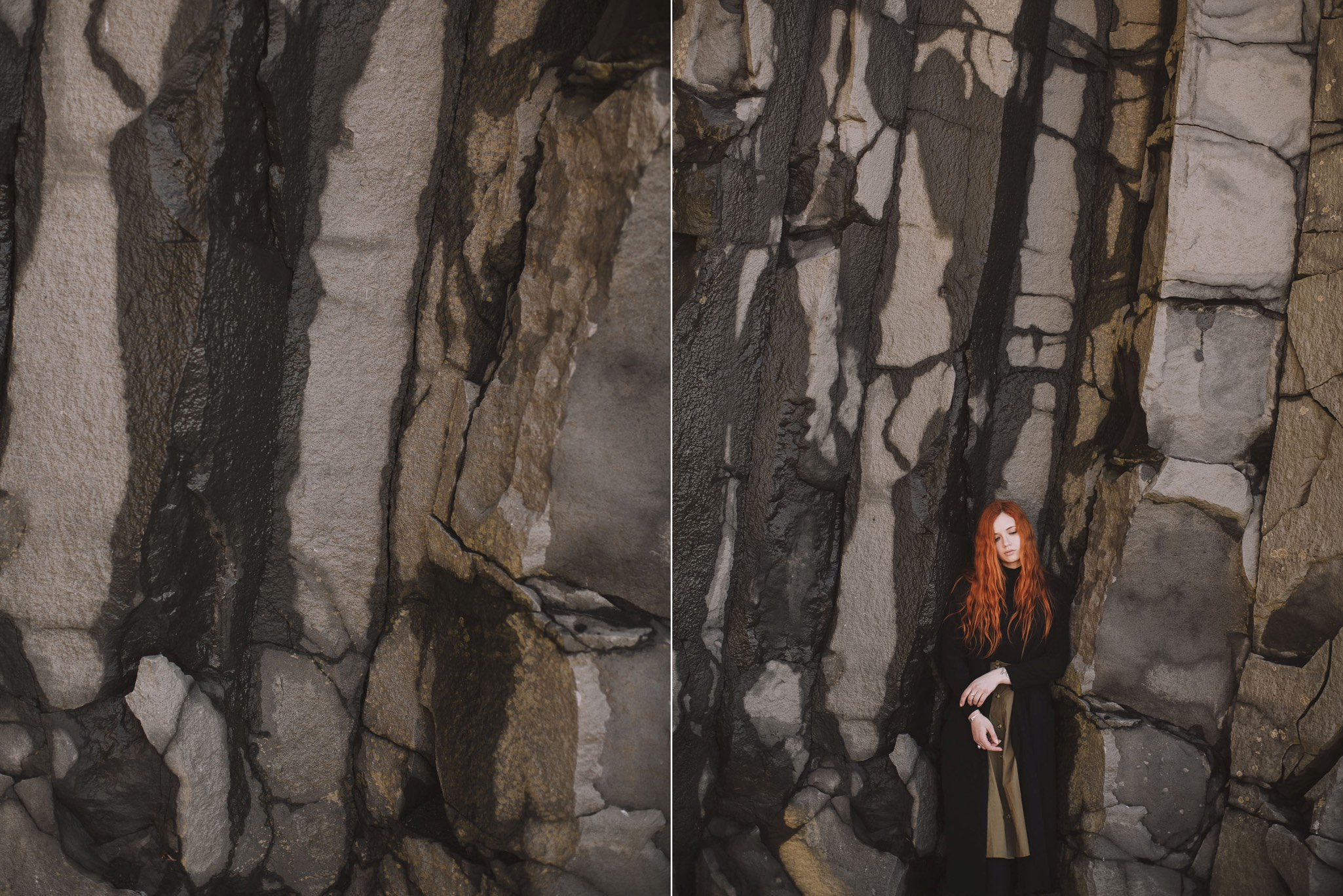 Road-trip-Islande-Iceland-Voyage-Travel-Portrait-Jérémy-Boyer-Sunny-day-Vik-black-sand-beach-sable-noir-Reynifjara-6.jpg