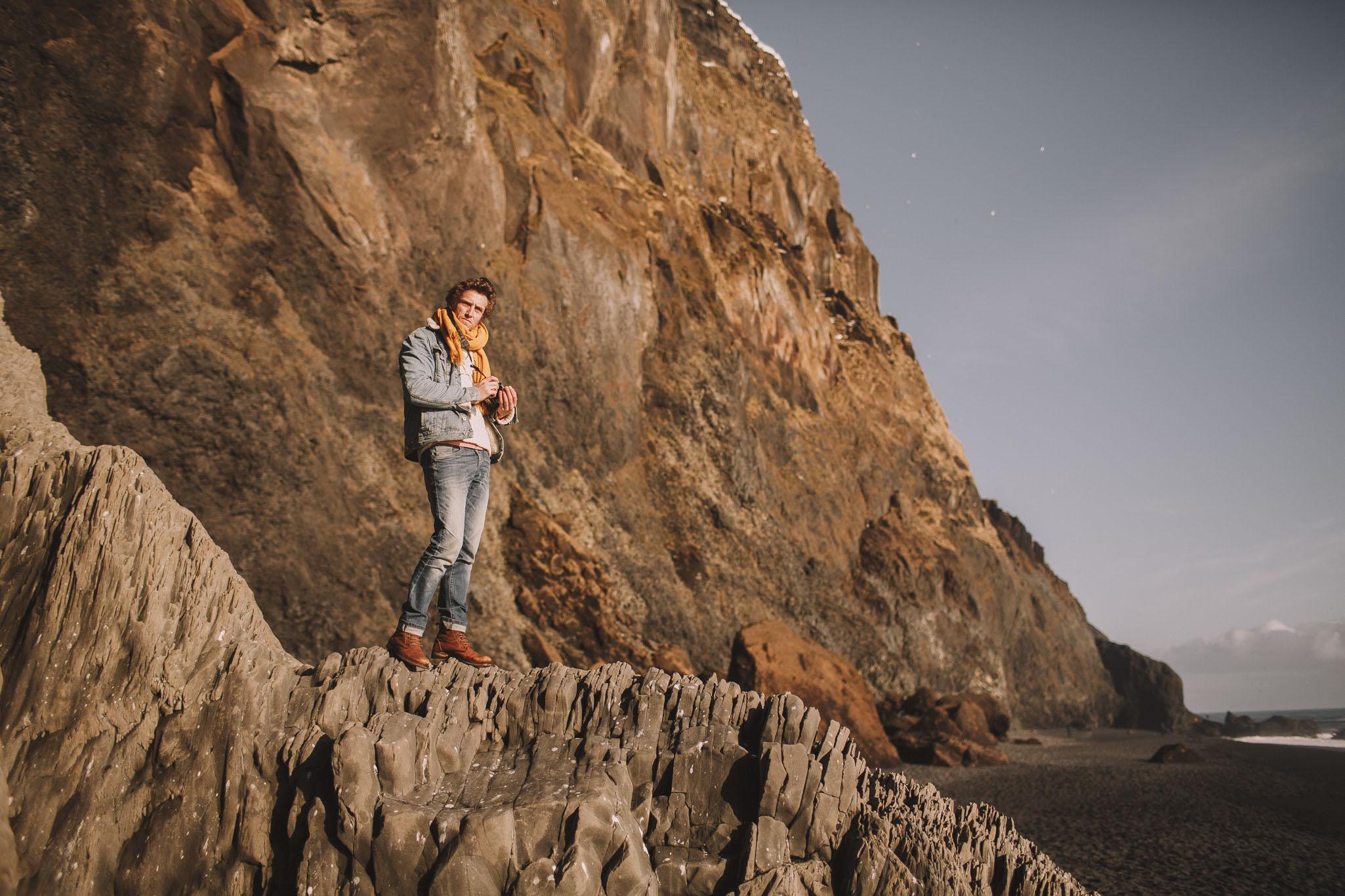 Road-trip-Islande-Iceland-Voyage-Travel-Portrait-Jérémy-Boyer-Sunny-day-Vik-black-sand-beach-sable-noir-Reynifjara-19.jpg