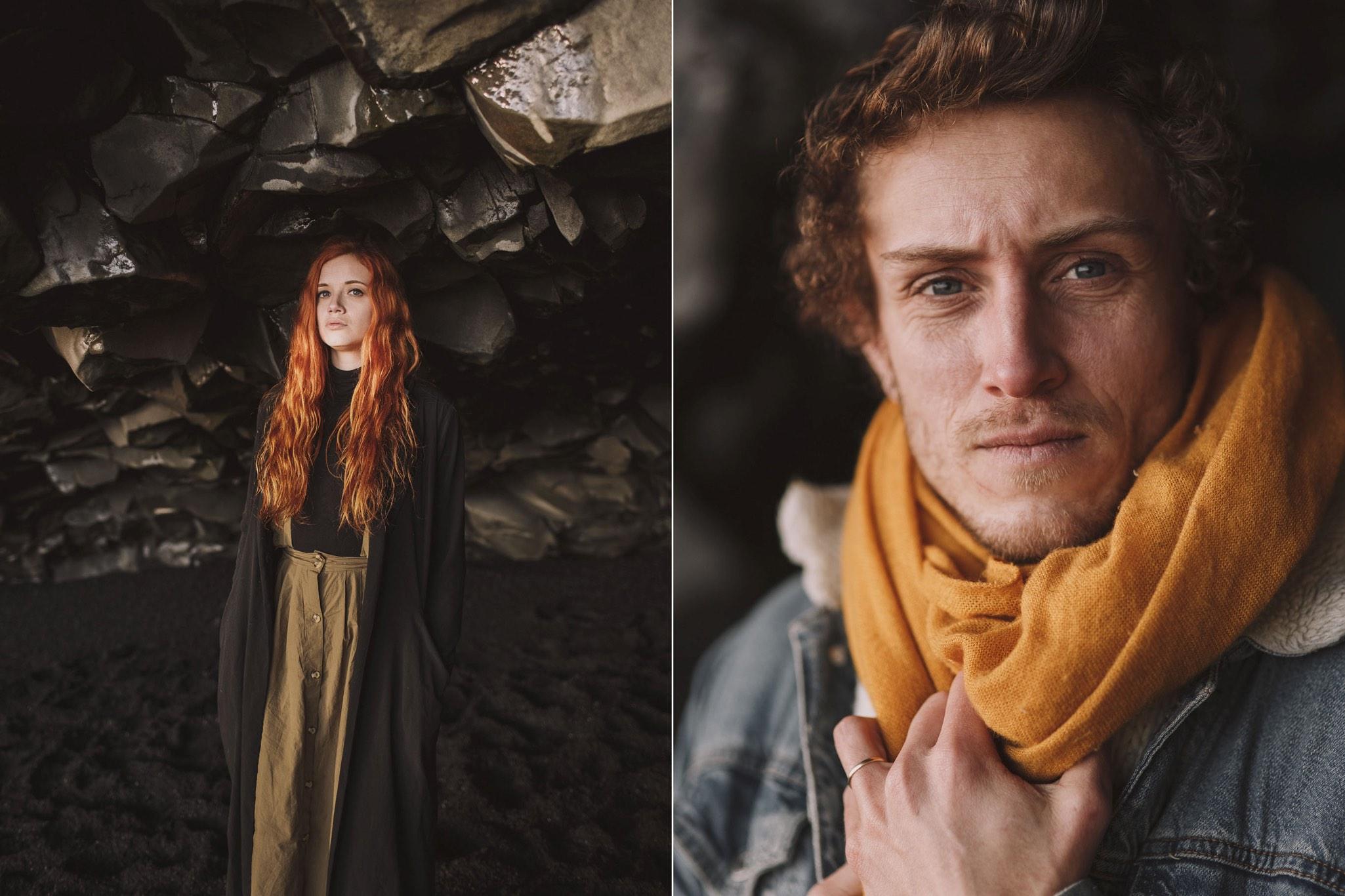 Road-trip-Islande-Iceland-Voyage-Travel-Portrait-Jérémy-Boyer-Sunny-day-Vik-black-sand-beach-sable-noir-Reynifjara-22.jpg