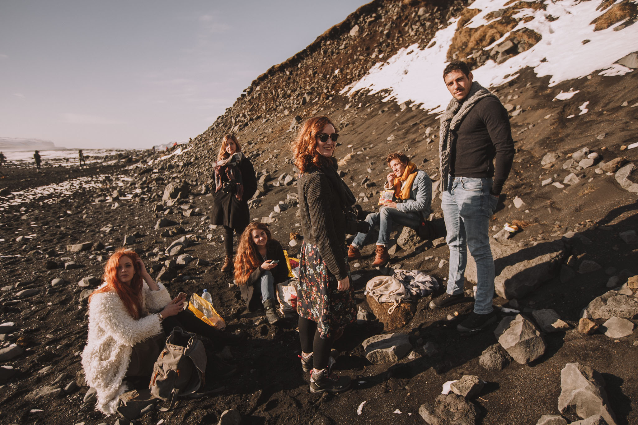 Road-trip-Islande-Iceland-Voyage-Travel-Portrait-Jérémy-Boyer-Sunny-day-Vik-black-sand-beach-sable-noir-Reynifjara-26.jpg