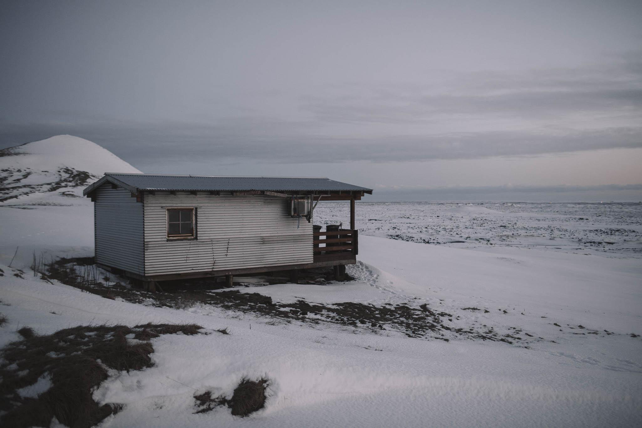 Road-trip-Islande-Iceland-Voyage-Travel-Portrait-Jérémy-Boyer-Skaftafell-3.jpg