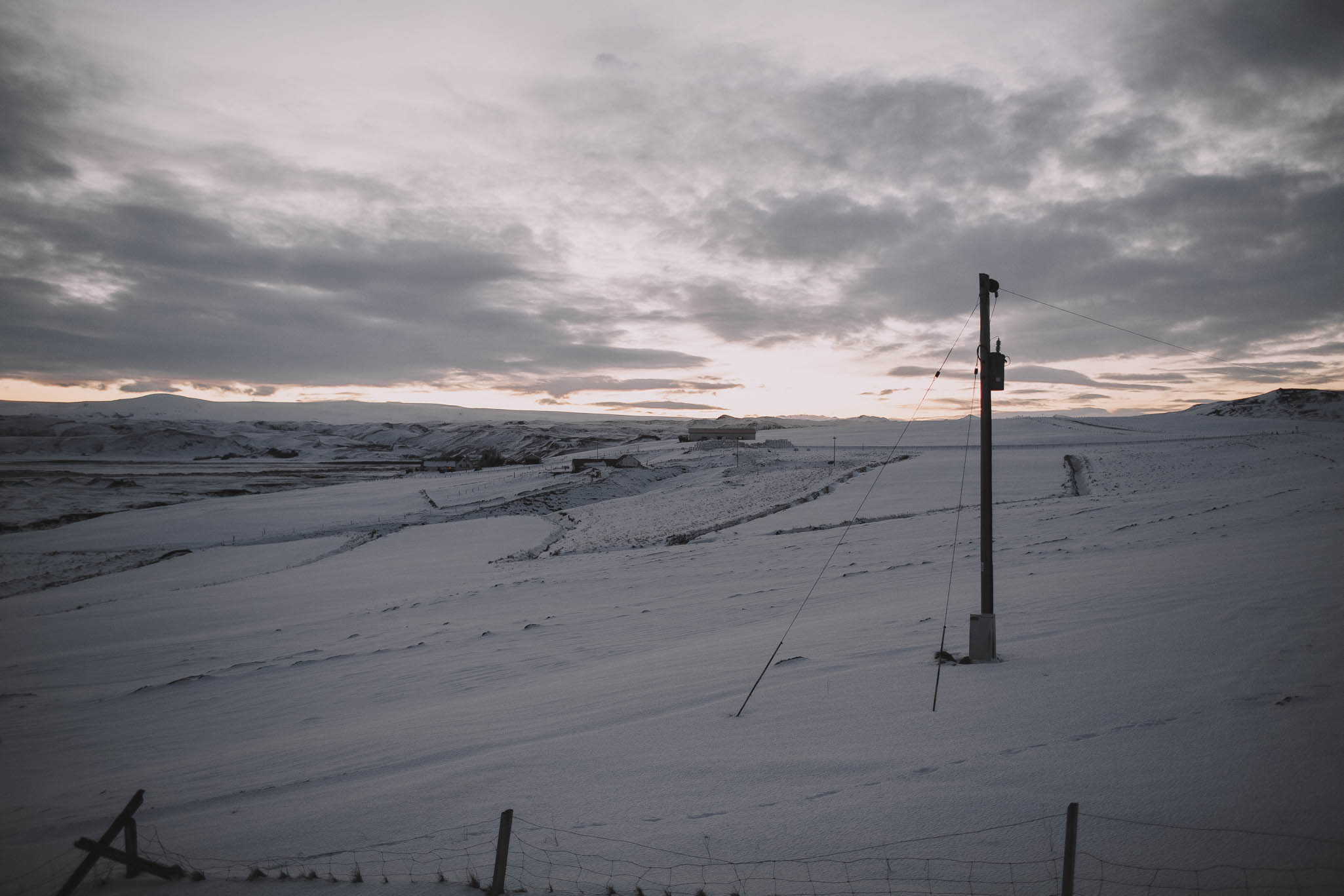 Road-trip-Islande-Iceland-Voyage-Travel-Portrait-Jérémy-Boyer-Skaftafell-6.jpg