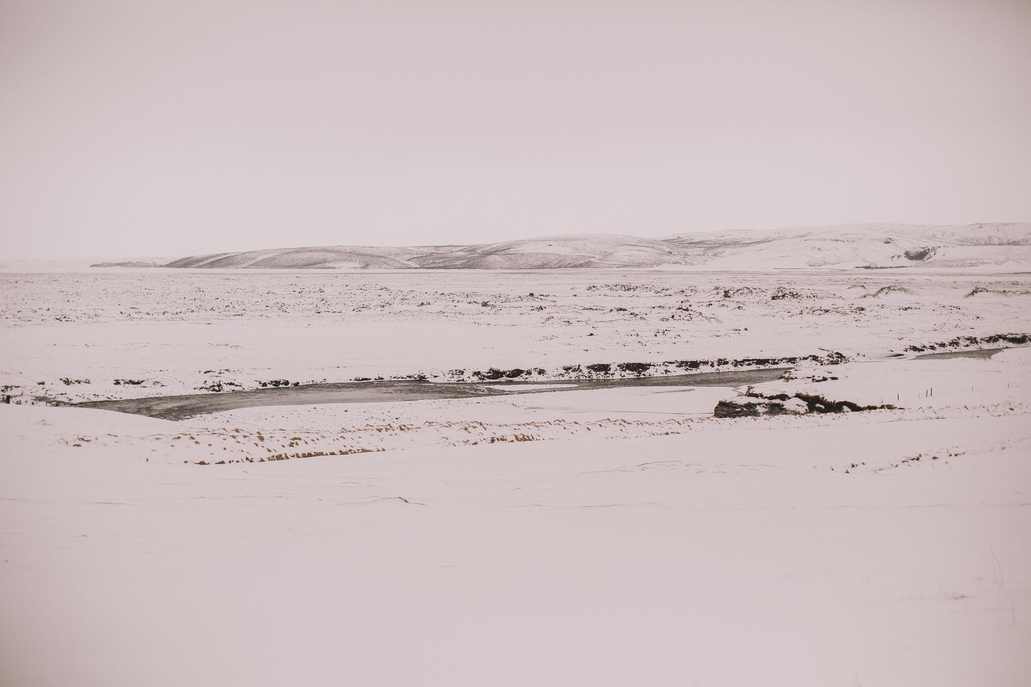 Road-trip-Islande-Iceland-Voyage-Travel-Portrait-Jérémy-Boyer-Skaftafell-8.jpg