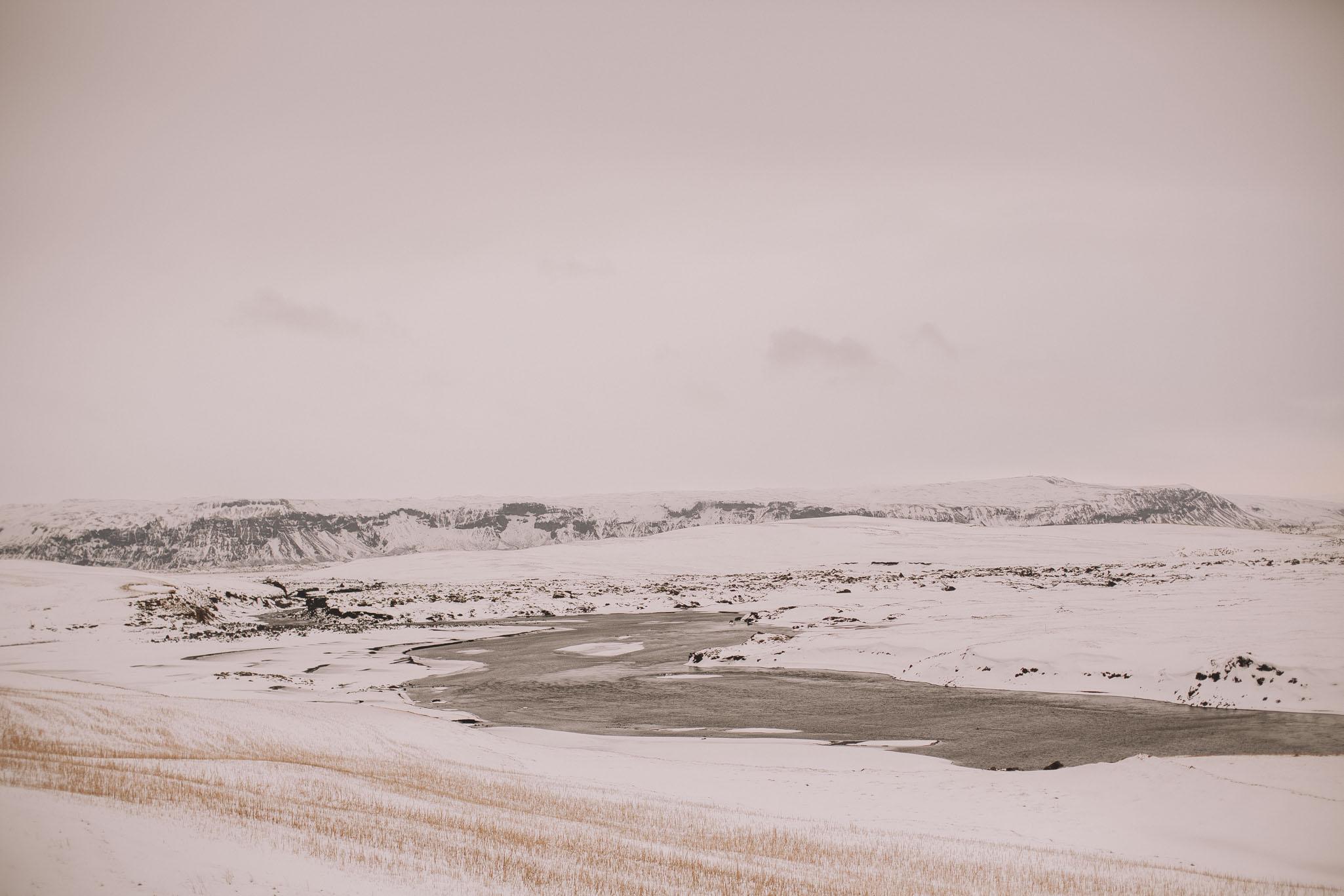 Road-trip-Islande-Iceland-Voyage-Travel-Portrait-Jérémy-Boyer-Skaftafell-9.jpg