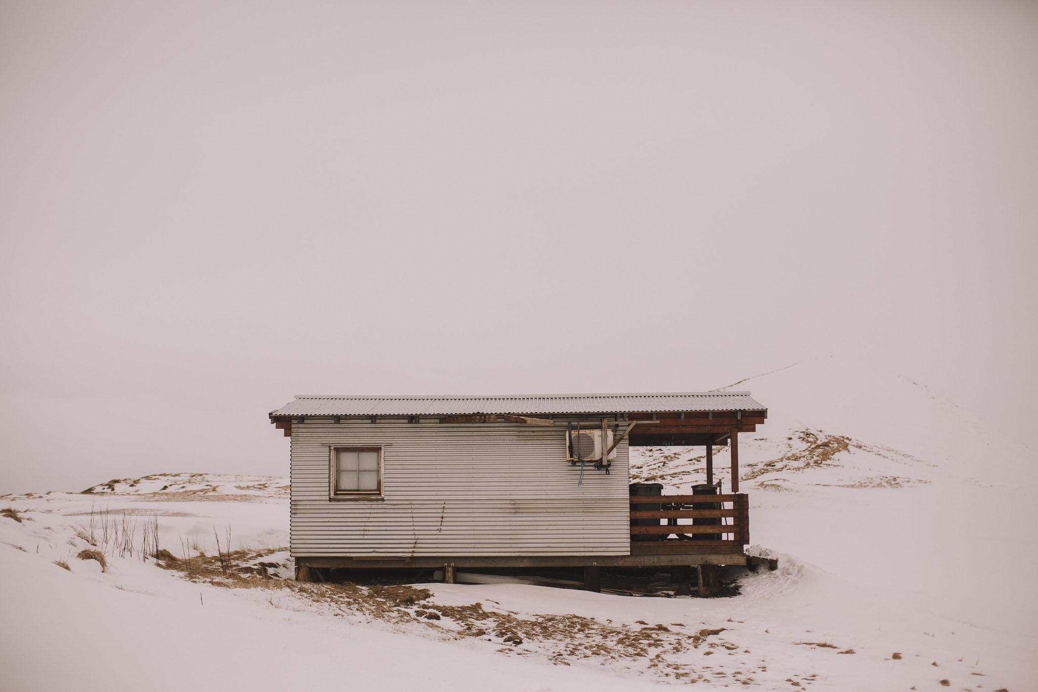 Road-trip-Islande-Iceland-Voyage-Travel-Portrait-Jérémy-Boyer-Skaftafell-10.jpg