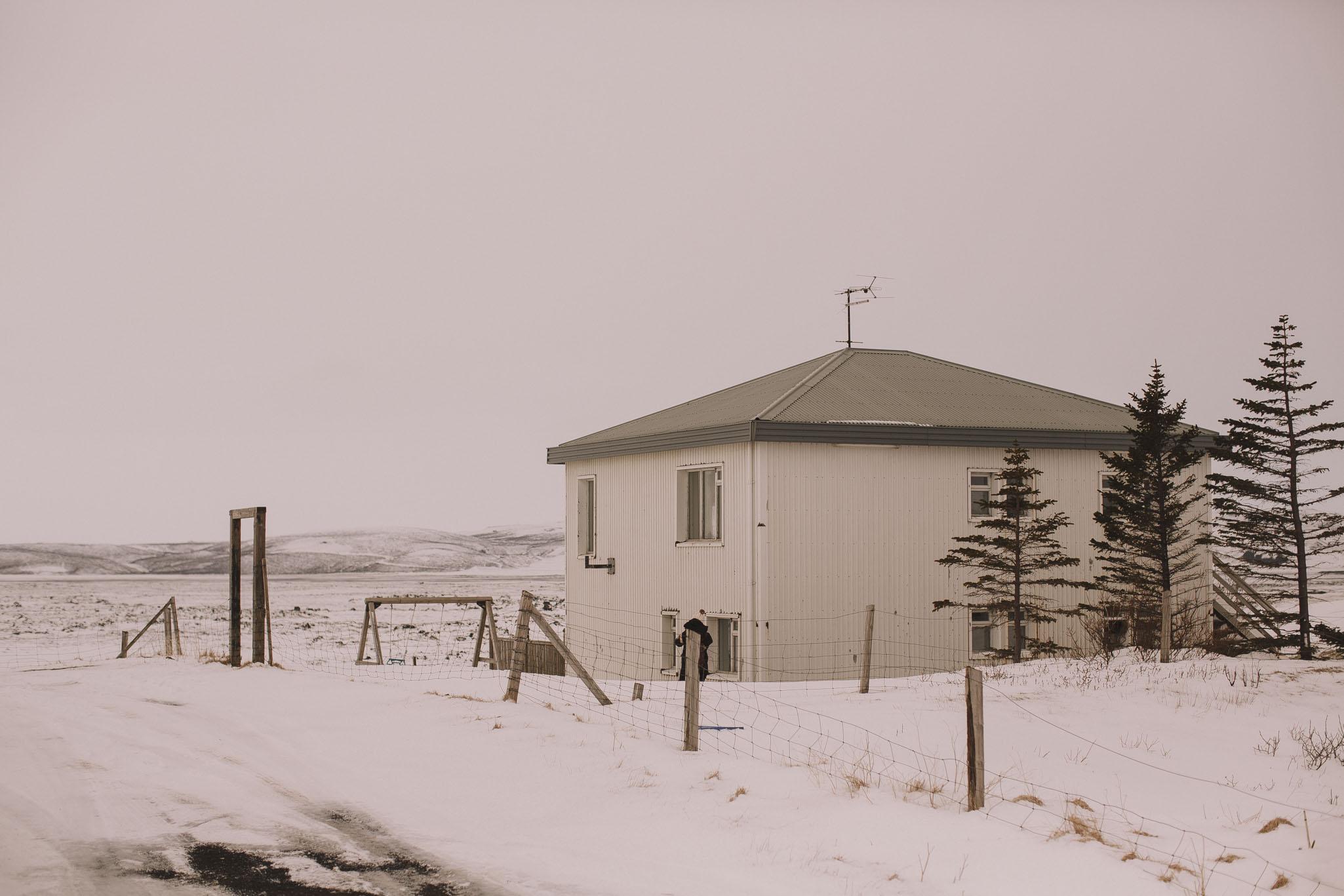 Road-trip-Islande-Iceland-Voyage-Travel-Portrait-Jérémy-Boyer-Skaftafell-11.jpg