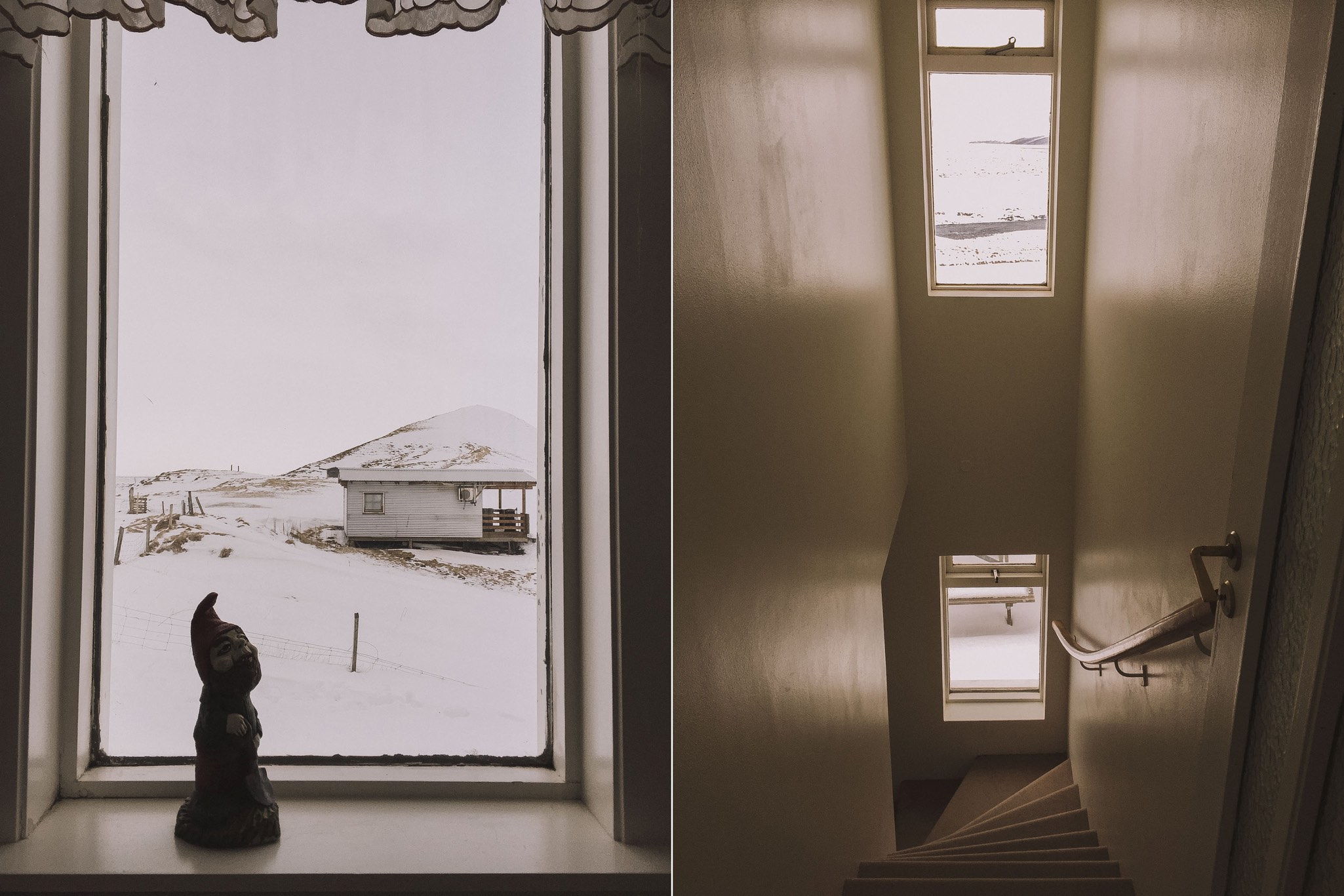 Road-trip-Islande-Iceland-Voyage-Travel-Portrait-Jérémy-Boyer-Skaftafell-16.jpg