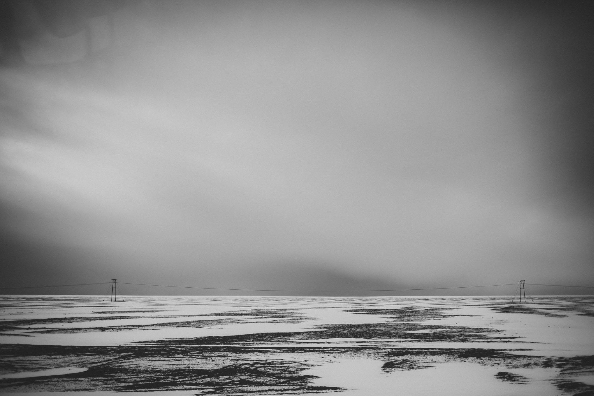 Road-trip-Islande-Iceland-Voyage-Travel-Portrait-Jérémy-Boyer-Skaftafell-21.jpg