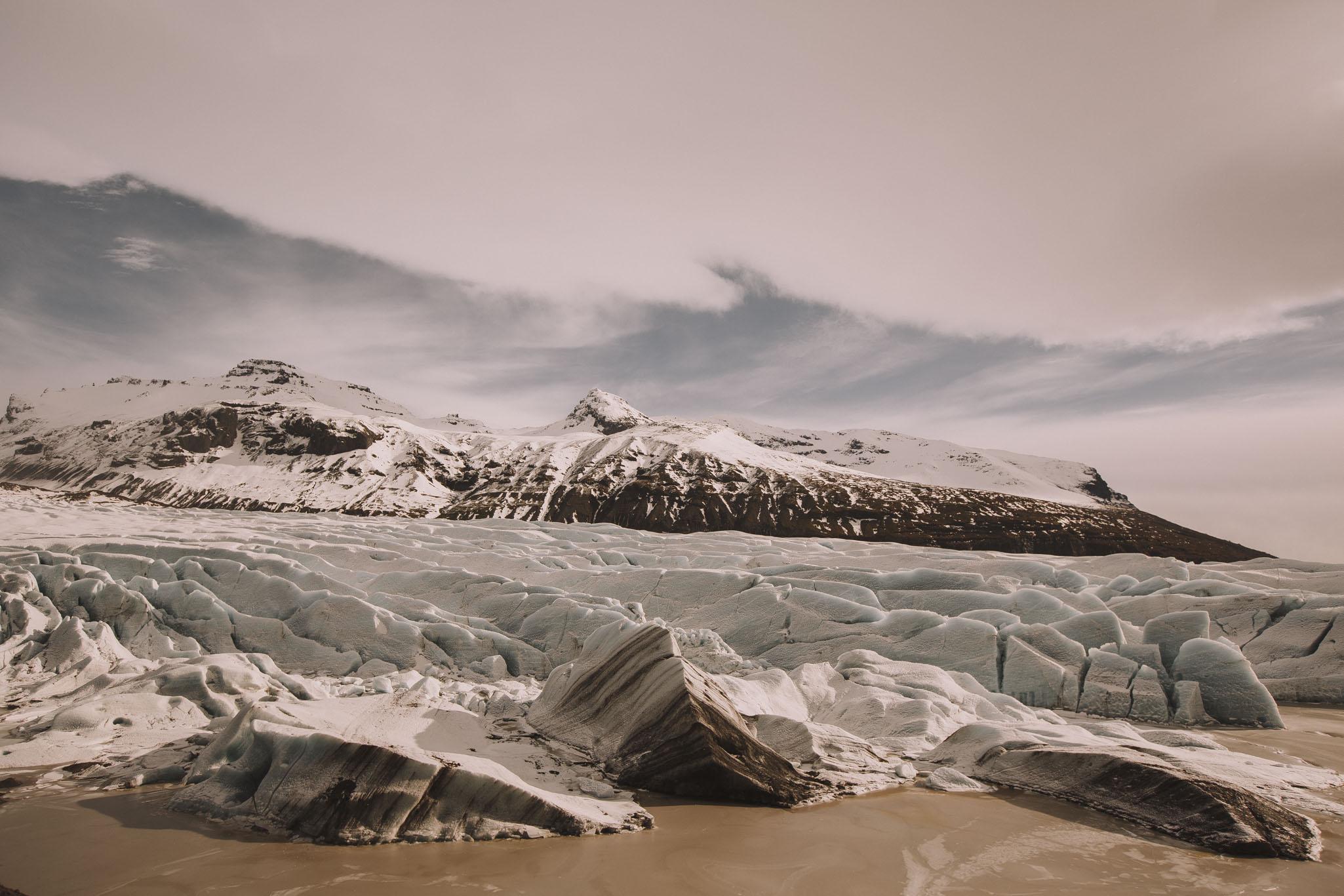 Road-trip-Islande-Iceland-Voyage-Travel-Portrait-Jérémy-Boyer-Skaftafellsjokull-1.jpg