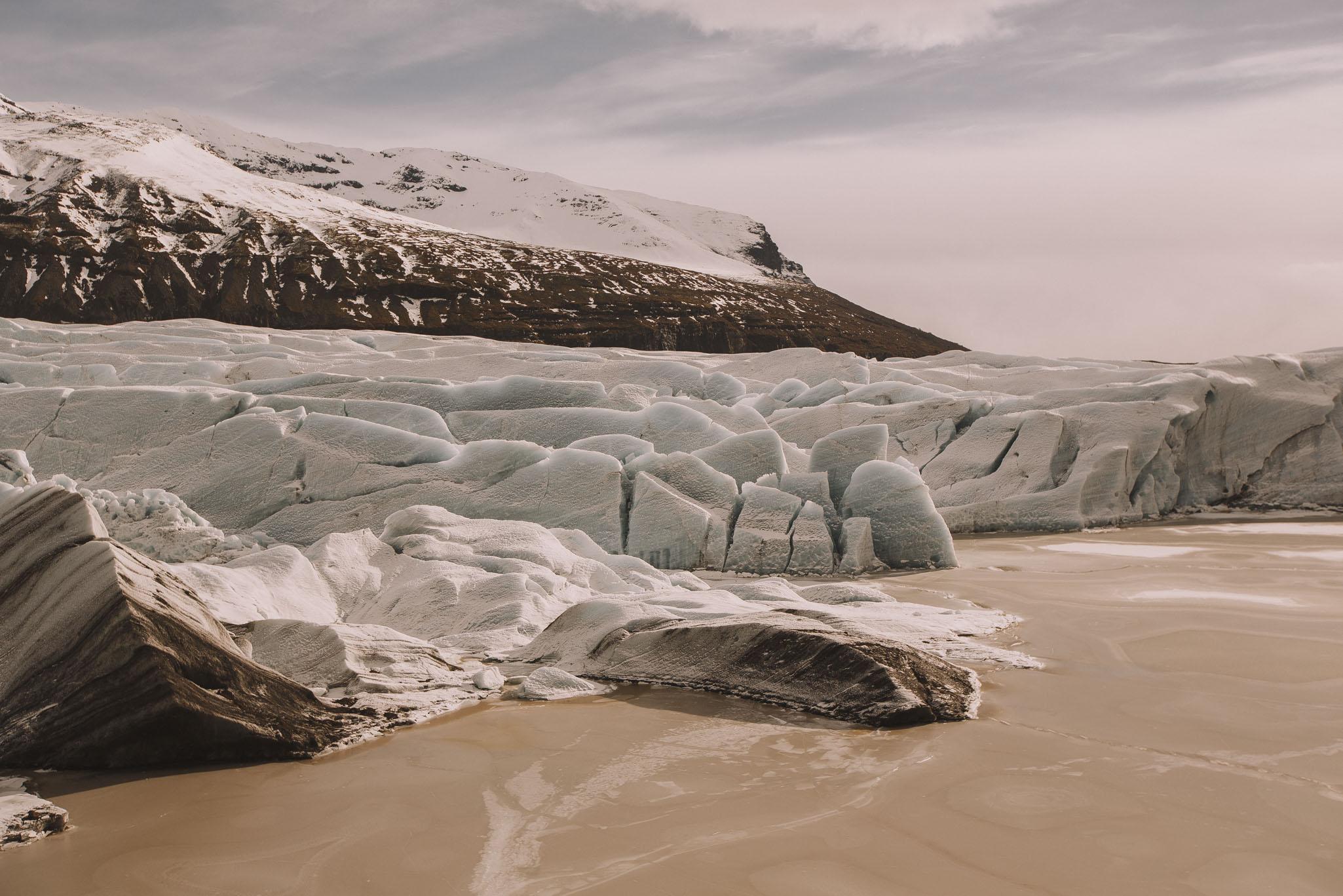 Road-trip-Islande-Iceland-Voyage-Travel-Portrait-Jérémy-Boyer-Skaftafellsjokull-2.jpg