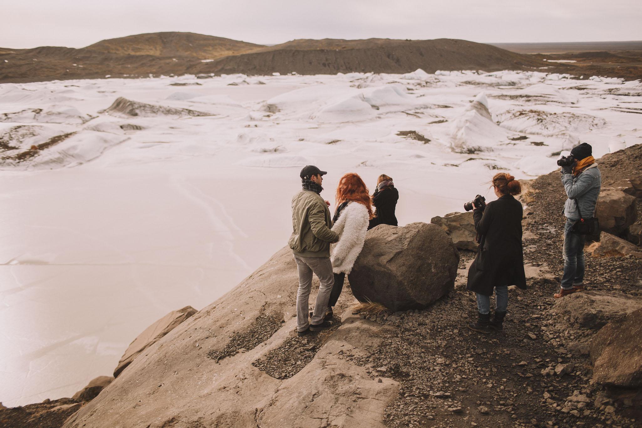 Road-trip-Islande-Iceland-Voyage-Travel-Portrait-Jérémy-Boyer-Skaftafellsjokull-4.jpg