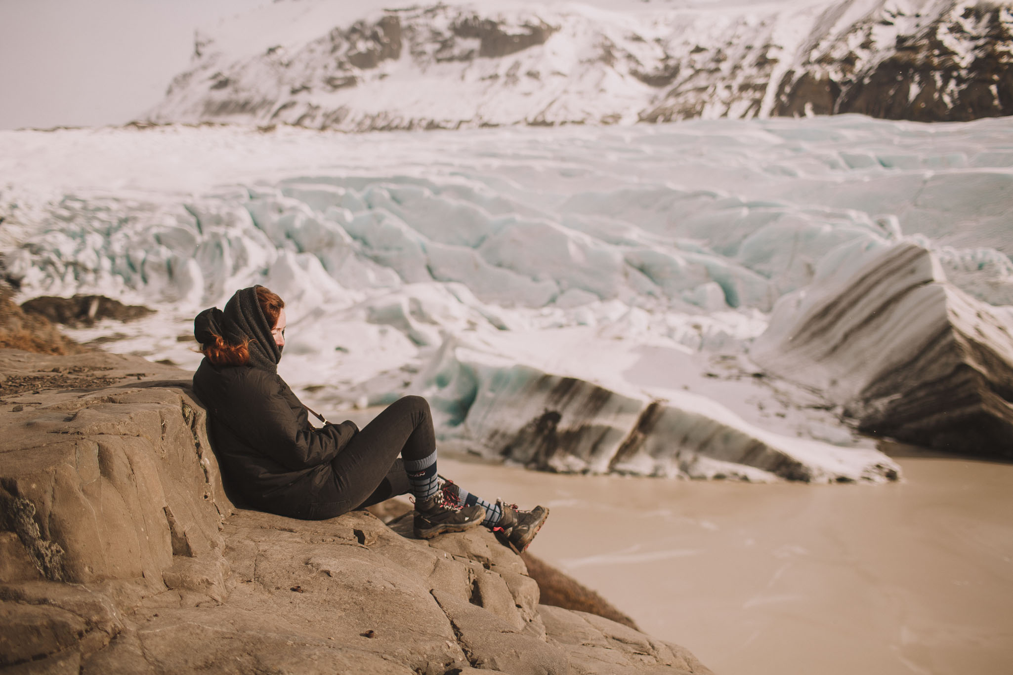 Road-trip-Islande-Iceland-Voyage-Travel-Portrait-Jérémy-Boyer-Skaftafellsjokull-5.jpg