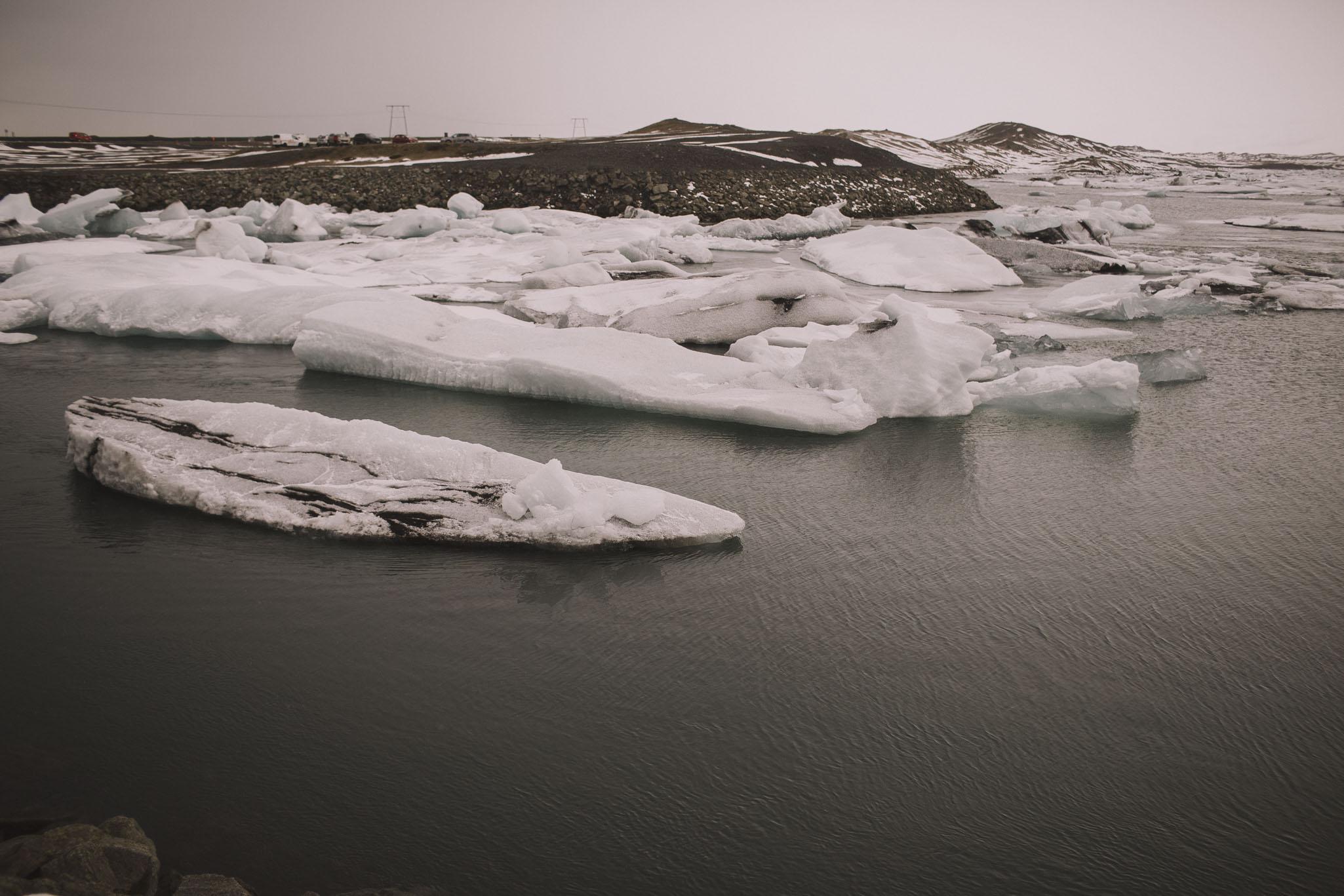 Road-trip-Islande-Iceland-Voyage-Travel-Portrait-Jérémy-Boyer-Jokulsarlon-Ice-Beach-plage-glace-3.jpg