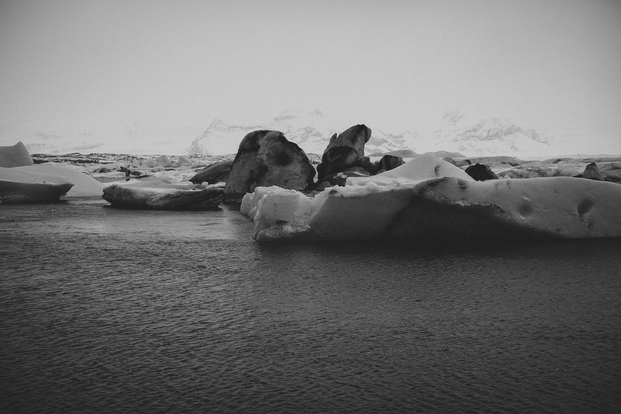 Road-trip-Islande-Iceland-Voyage-Travel-Portrait-Jérémy-Boyer-Jokulsarlon-Ice-Beach-plage-glace-4.jpg