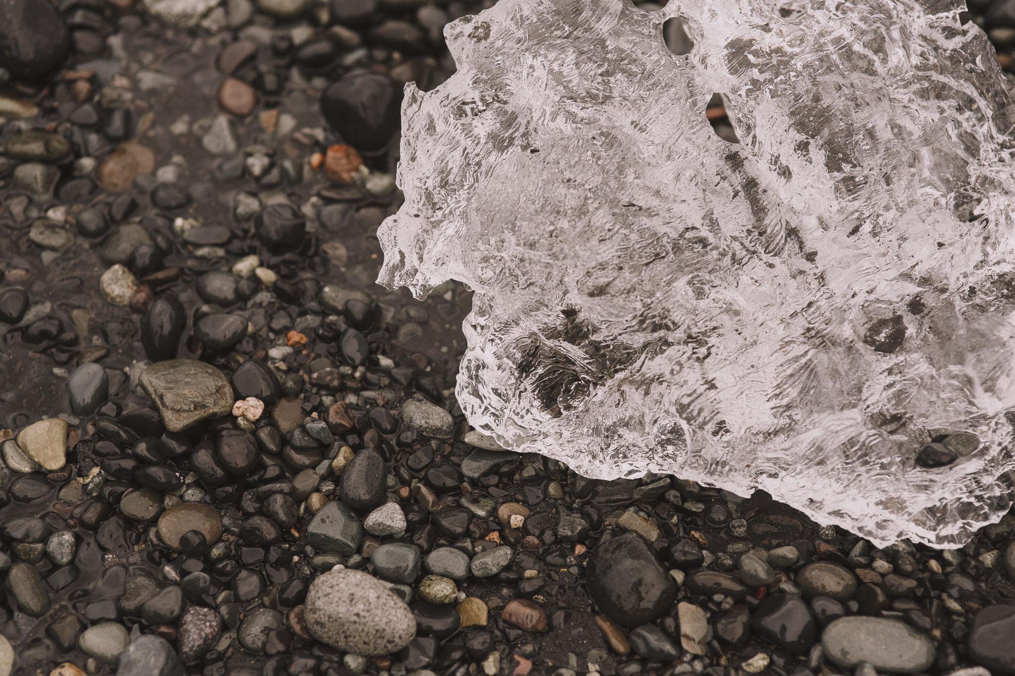 Road-trip-Islande-Iceland-Voyage-Travel-Portrait-Jérémy-Boyer-Jokulsarlon-Ice-Beach-plage-glace-14.jpg