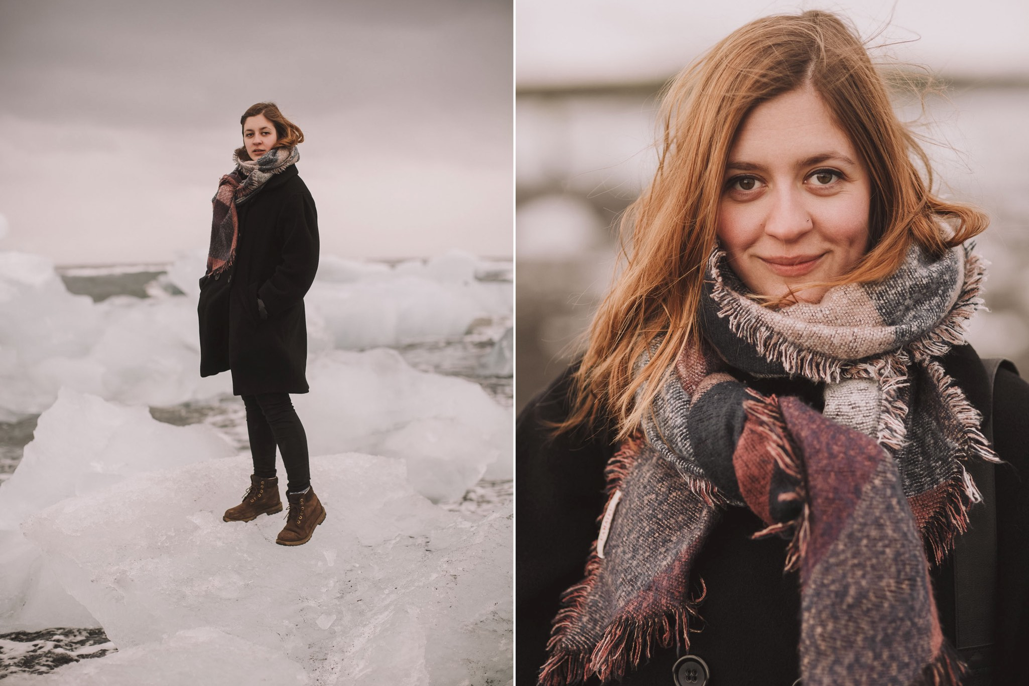 Road-trip-Islande-Iceland-Voyage-Travel-Portrait-Jérémy-Boyer-Jokulsarlon-Ice-Beach-plage-glace-17.jpg